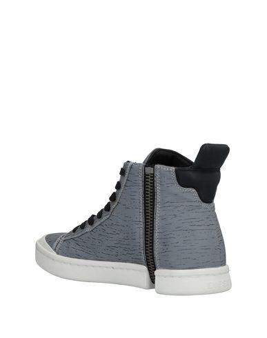 DIESEL Sneakers Erhalten Zum Verkauf rdFQzcIxq