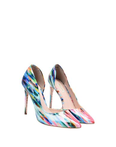 Pumps London London DUNE DUNE DUNE DUNE DUNE Pumps Pumps London London Pumps tzwI0WqX