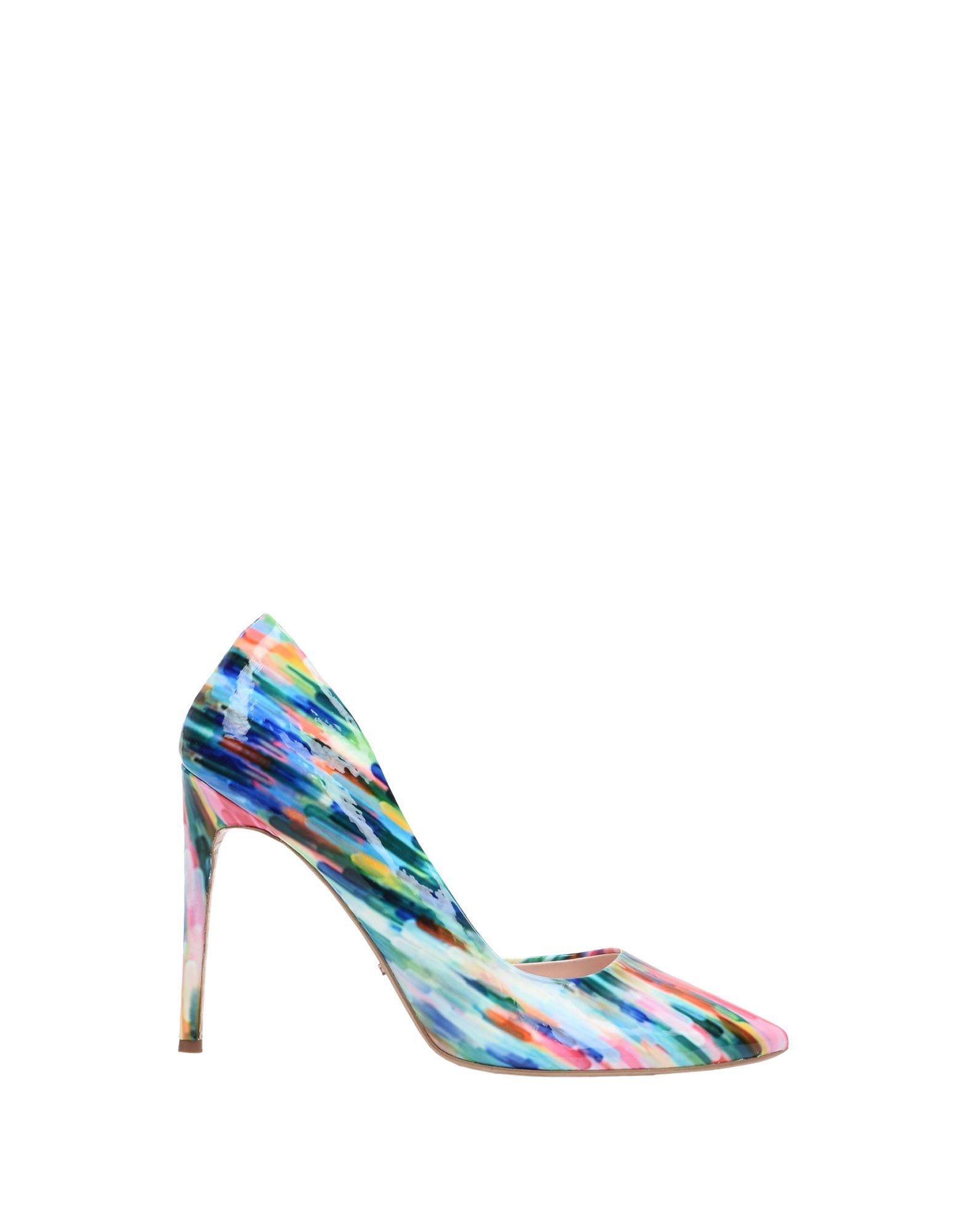 Dune 11476677WX London Pumps Damen  11476677WX Dune Gute Qualität beliebte Schuhe 400777