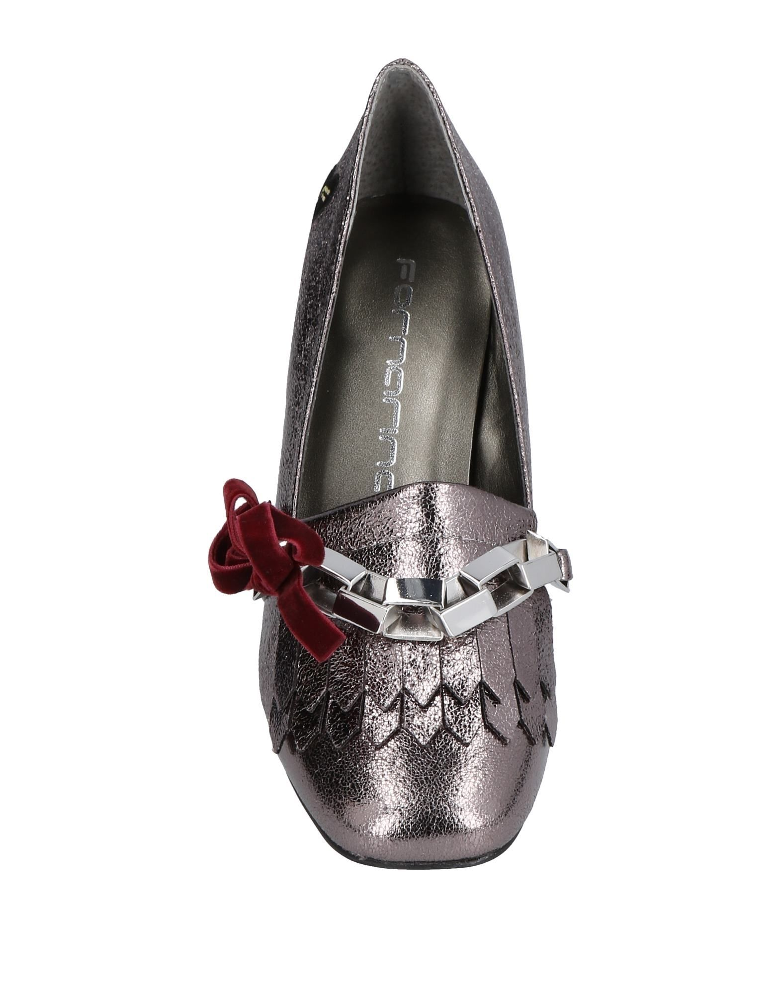 Fornarina Loafers - Women Fornarina Loafers Kingdom online on  United Kingdom Loafers - 11476679AB b280d8