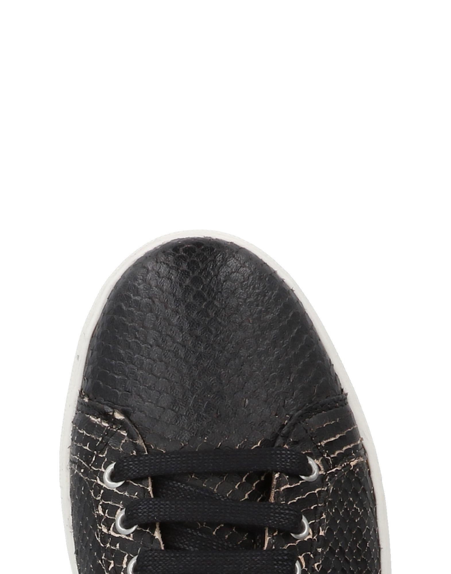 Gut um billige Schuhe zu tragenDiesel Sneakers Damen  11476692KI 11476692KI 11476692KI 21652d