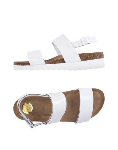 Chaussures - Sandales Maison Shoeshibar RuYH6Z