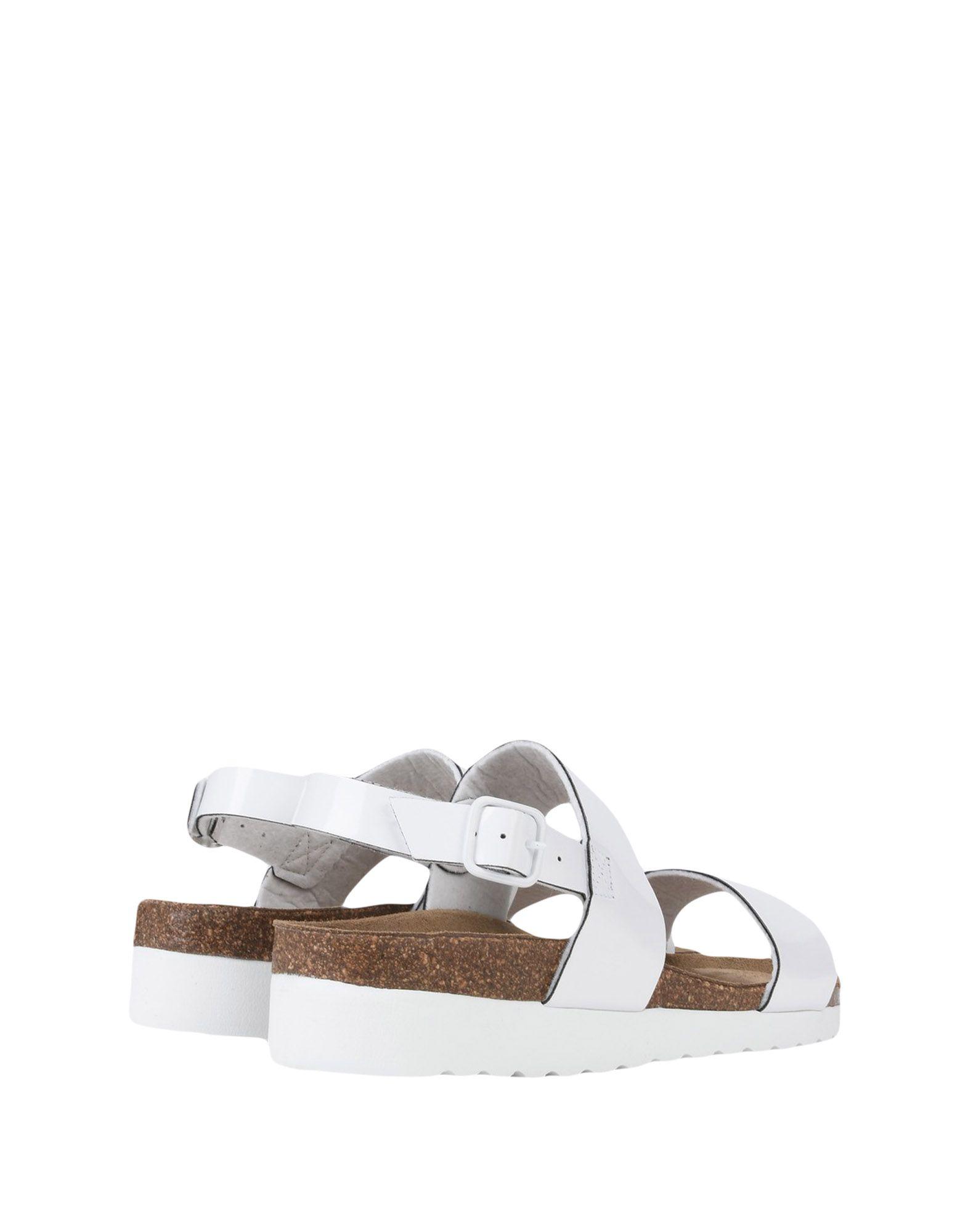 Maison Shoeshibar Aya    11476706NI Heiße Schuhe 65d9d1