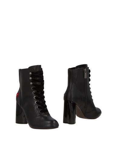 Fornarina Bottine   Chaussures by Fornarina