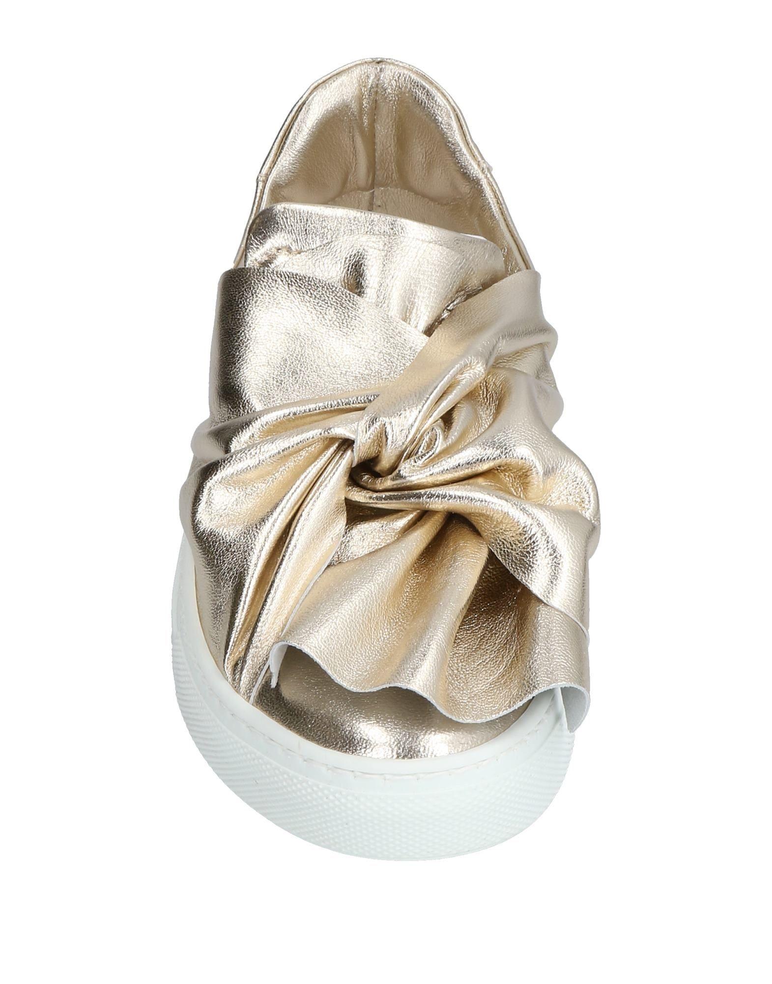 Scarpe economiche e resistenti Sneakers Mariogallarini Donna - 11476709XH
