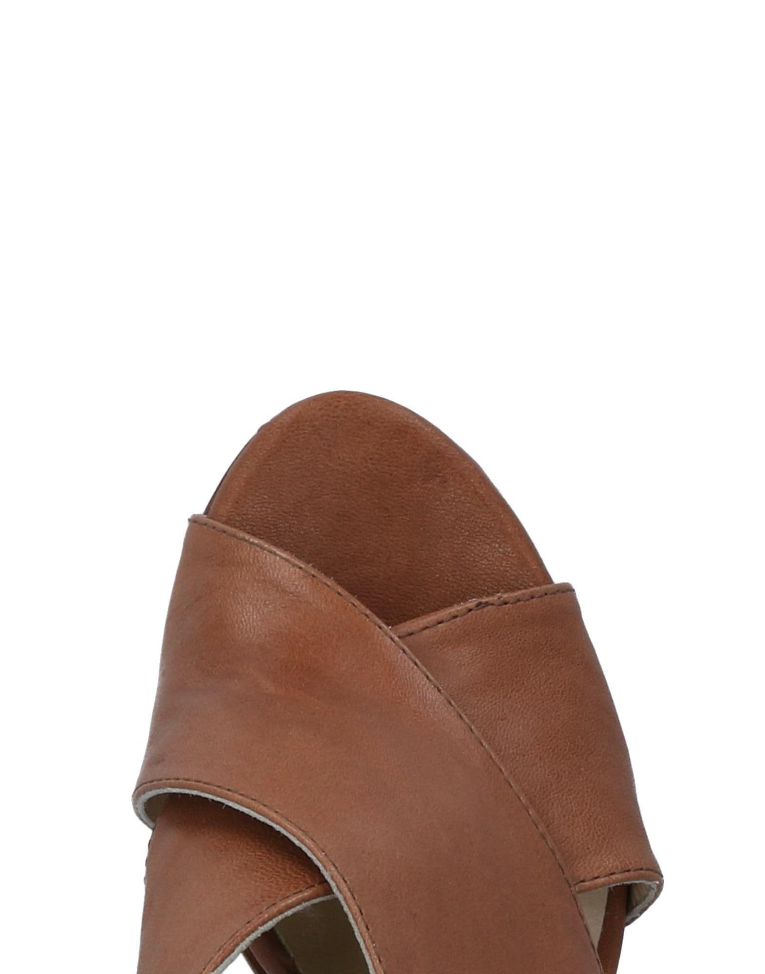 federica milano sandales - femmes federica milano sandales sandales milano en ligne le royaume - uni - 11476711cc 758e04