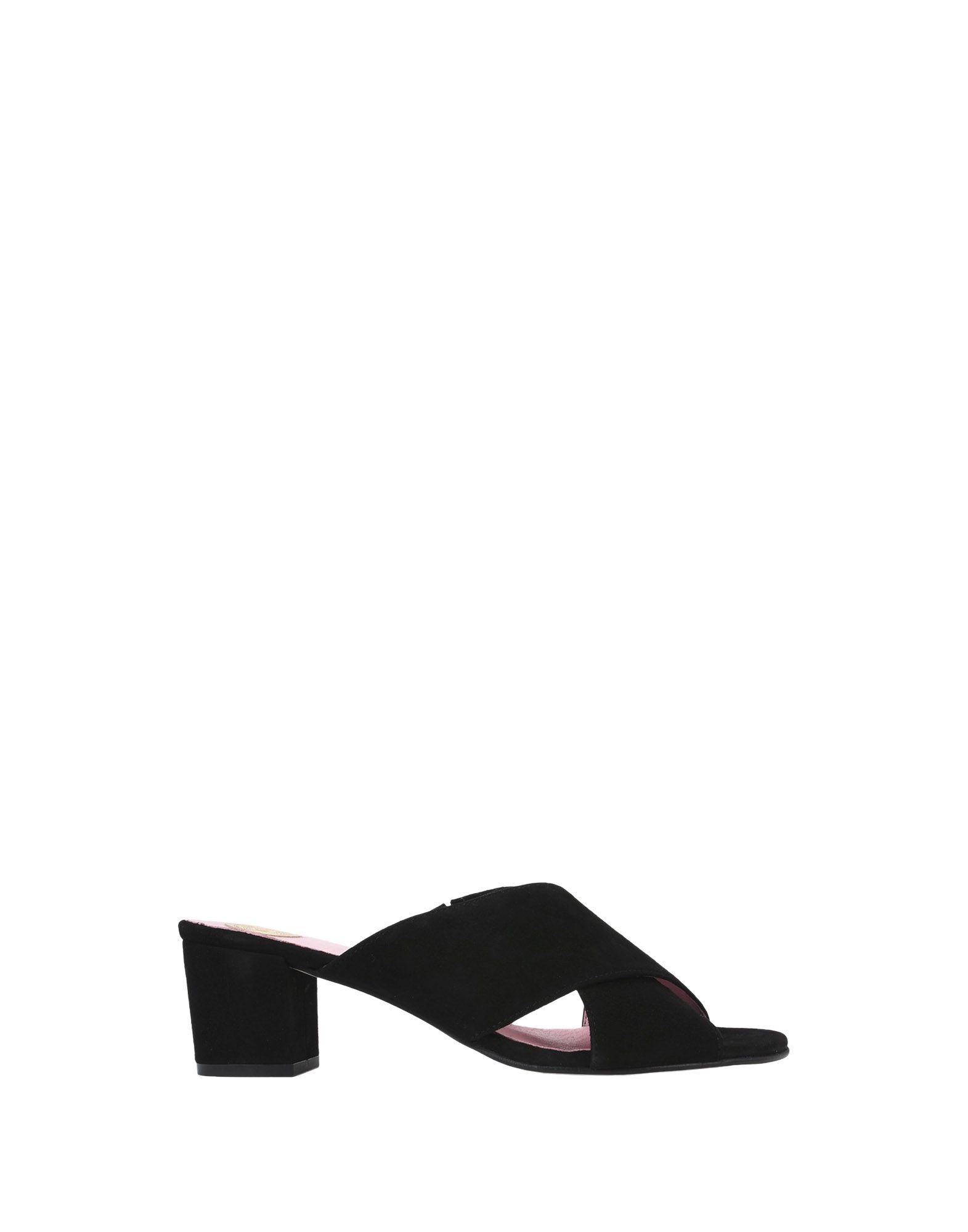 Chaussures - Tribunaux Maison Shoeshibar 6RY5Bd