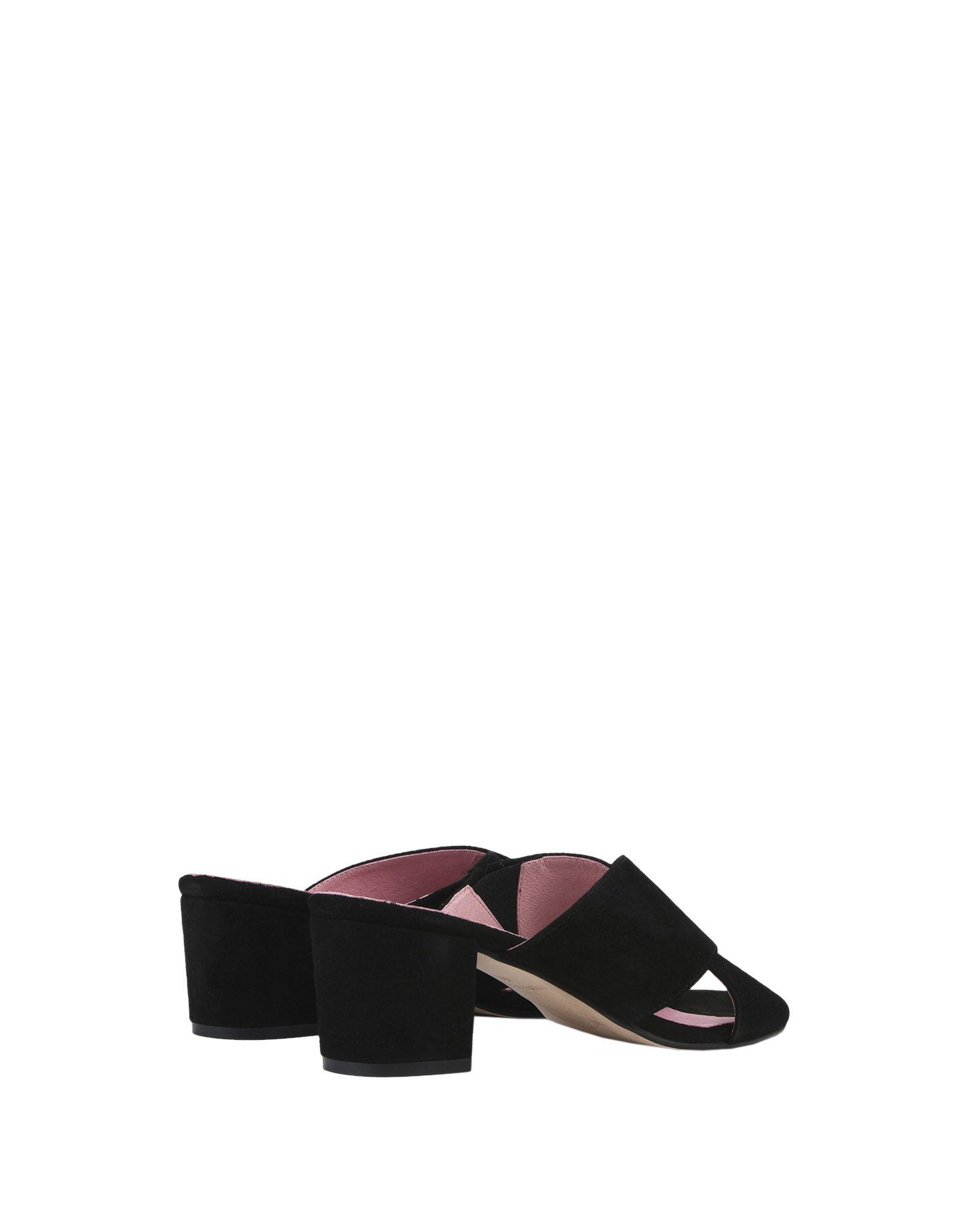 Sandales Maison Shoeshibar Koto - Femme - Sandales Maison Shoeshibar sur