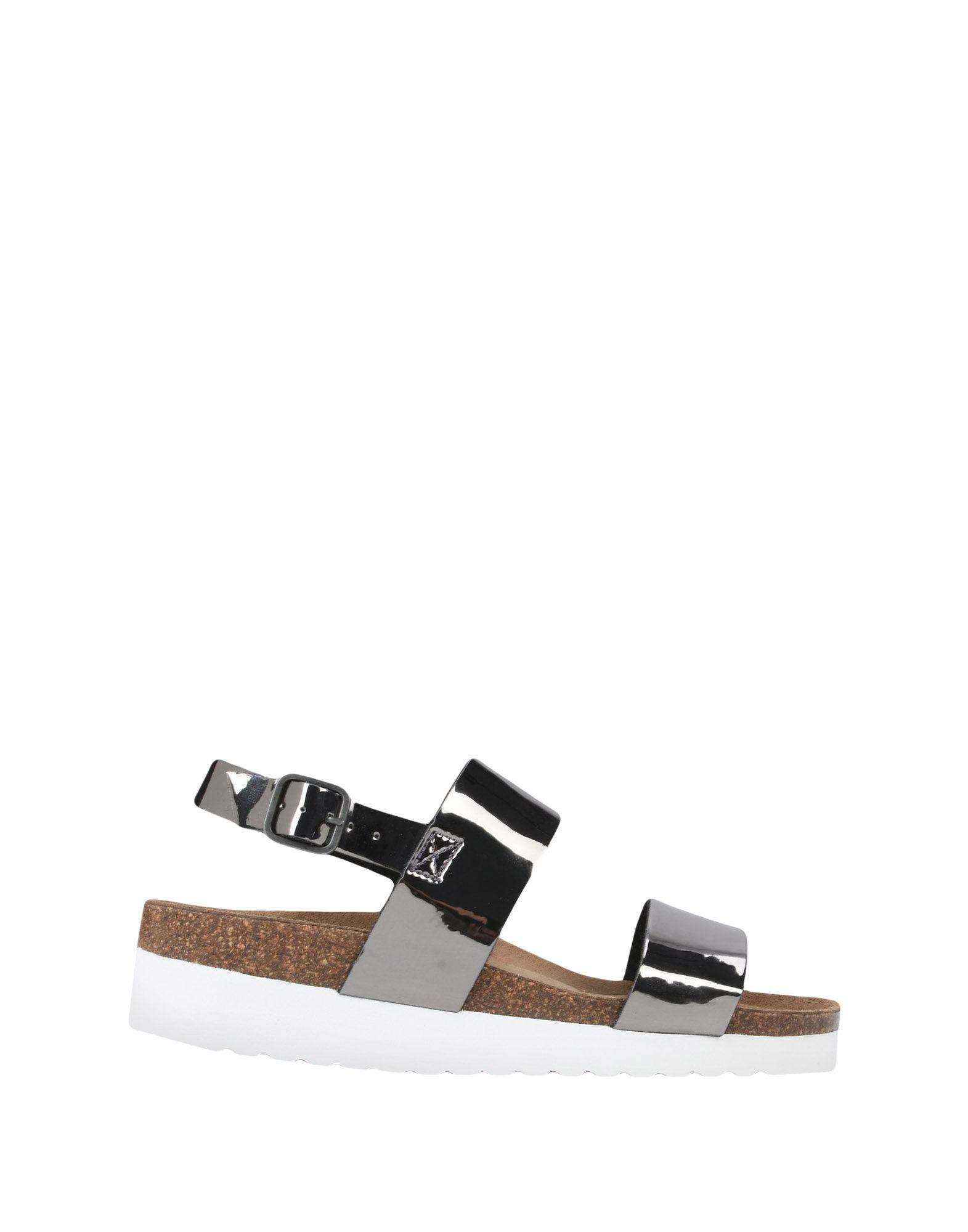 Chaussures - Sandales Maison Shoeshibar Plh5RpM