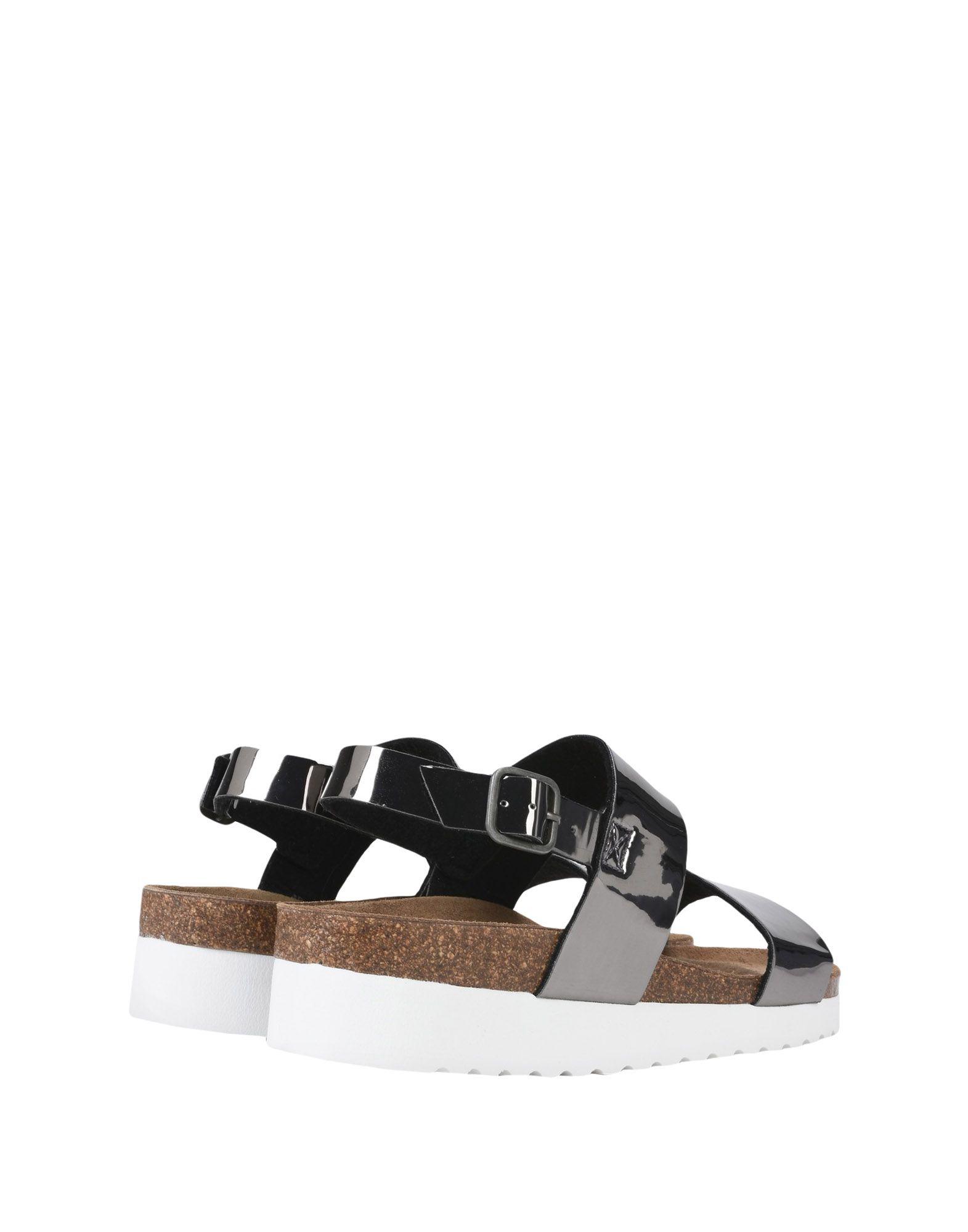 Maison Shoeshibar Aya  11476718KV Heiße Schuhe def7c4