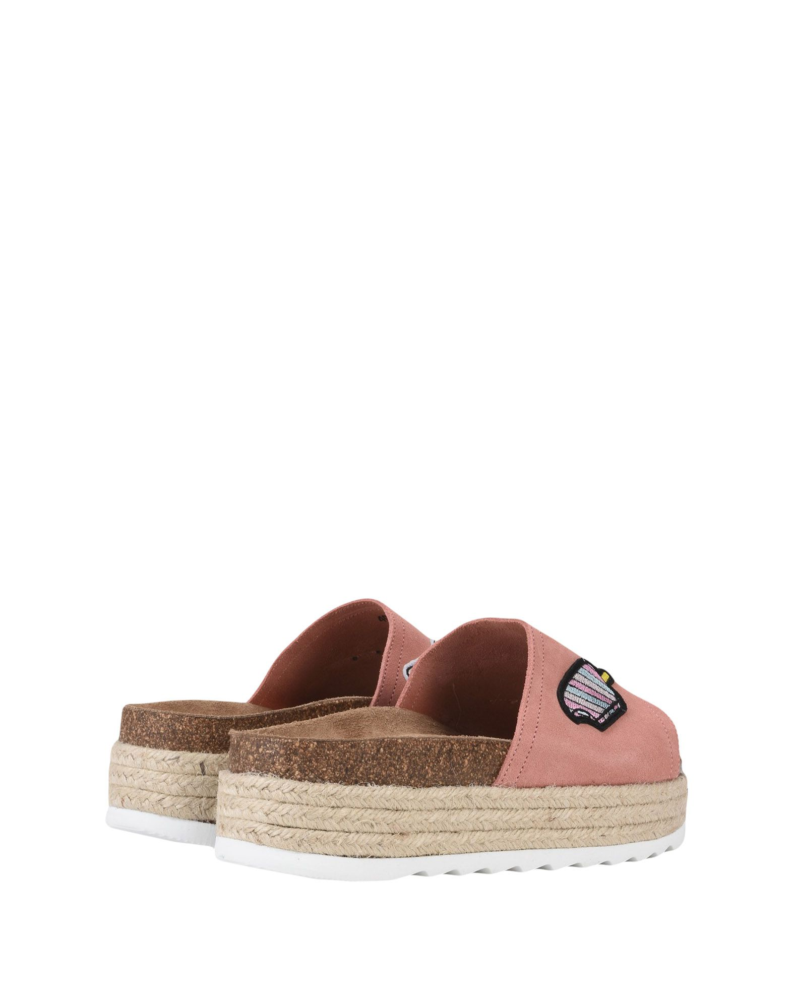 Chaussures - Tribunaux Maison Shoeshibar C4bxq