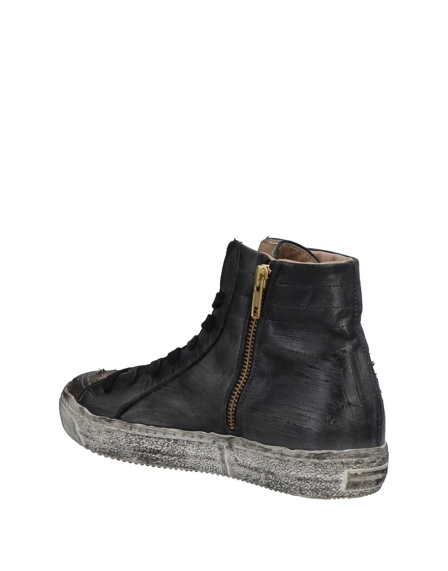 Gut um billige Schuhe zu tragenNila & Nila Sneakers Damen  11476747EN