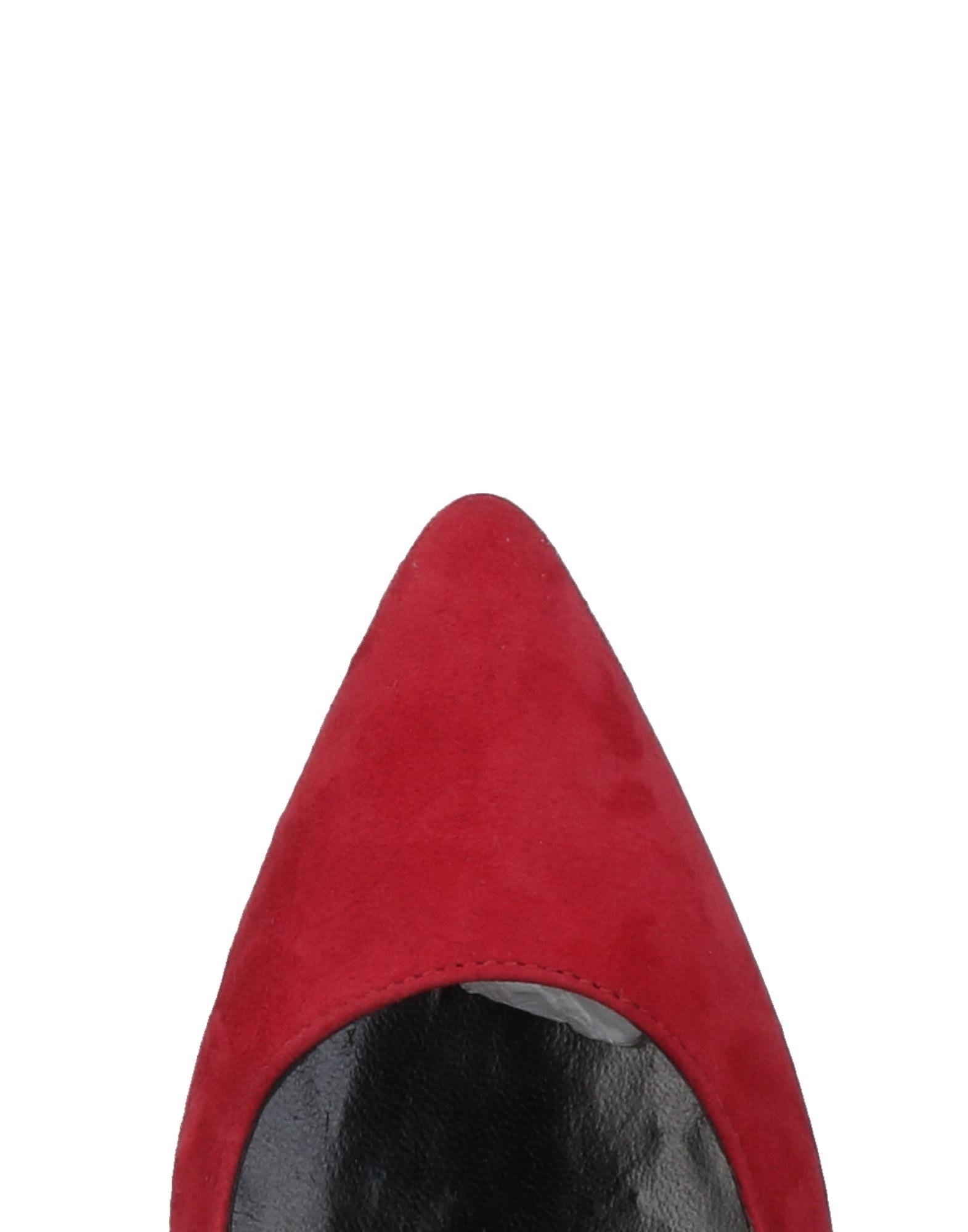 Nila & Nila Gute Pumps Damen  11476748SK Gute Nila Qualität beliebte Schuhe 813e9c