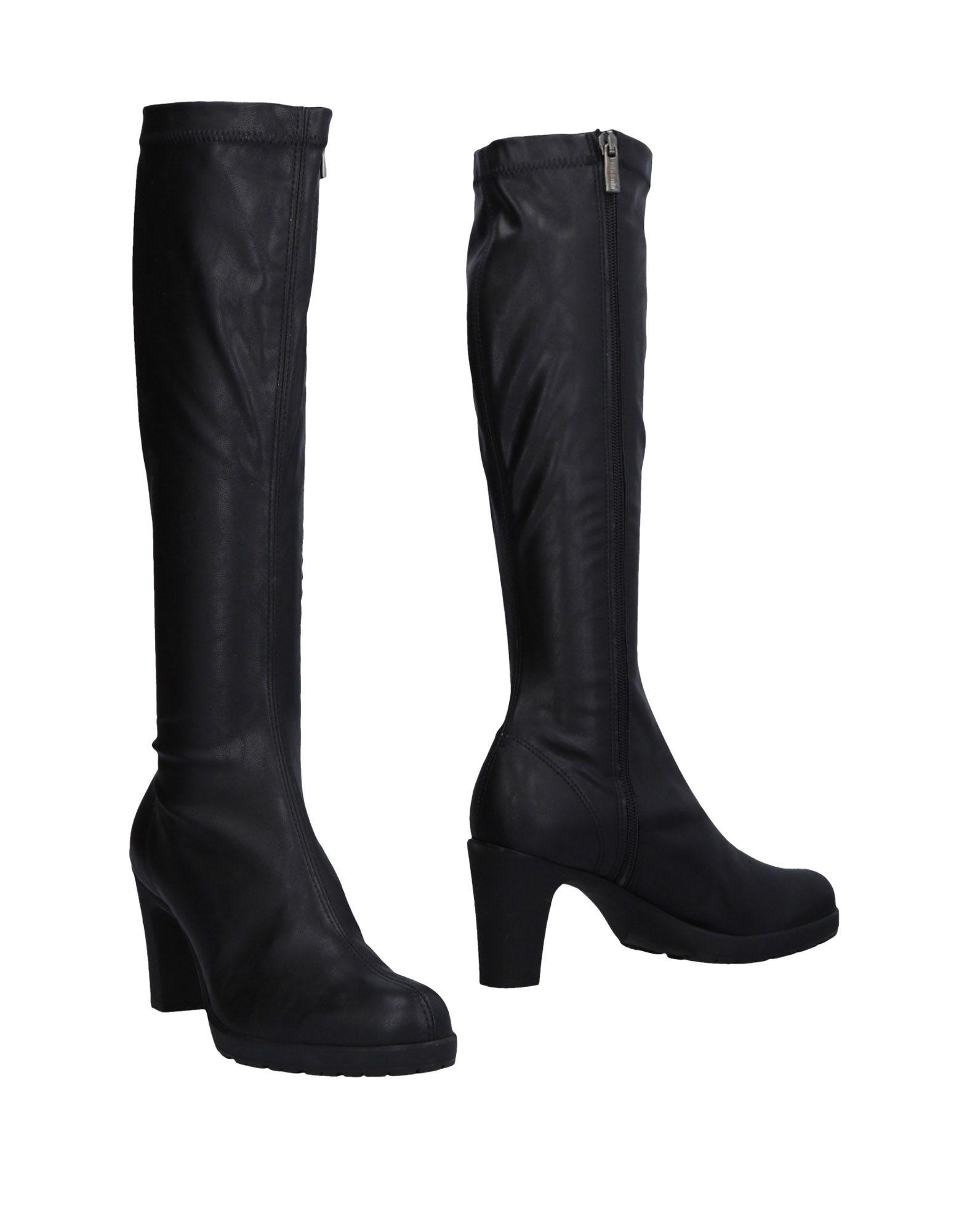 Nila & Nila Stiefel Damen  11476761PS Gute Qualität beliebte Schuhe