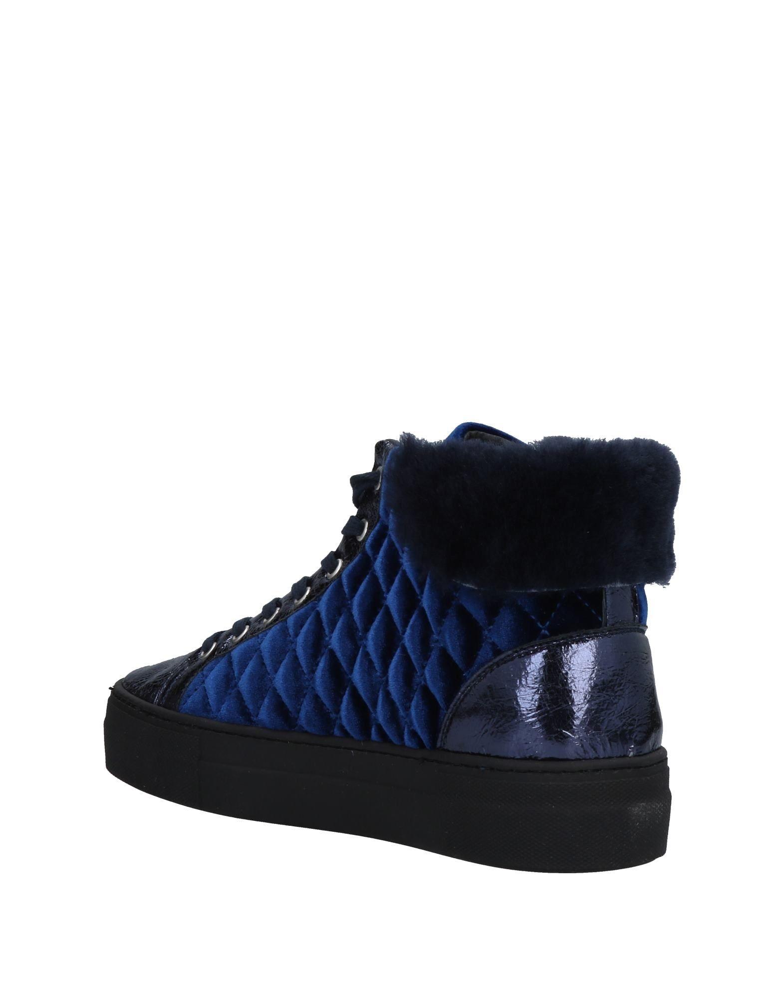 Gut um billige Schuhe zu tragenNila tragenNila tragenNila & Nila Sneakers Damen  11476780CQ d24318