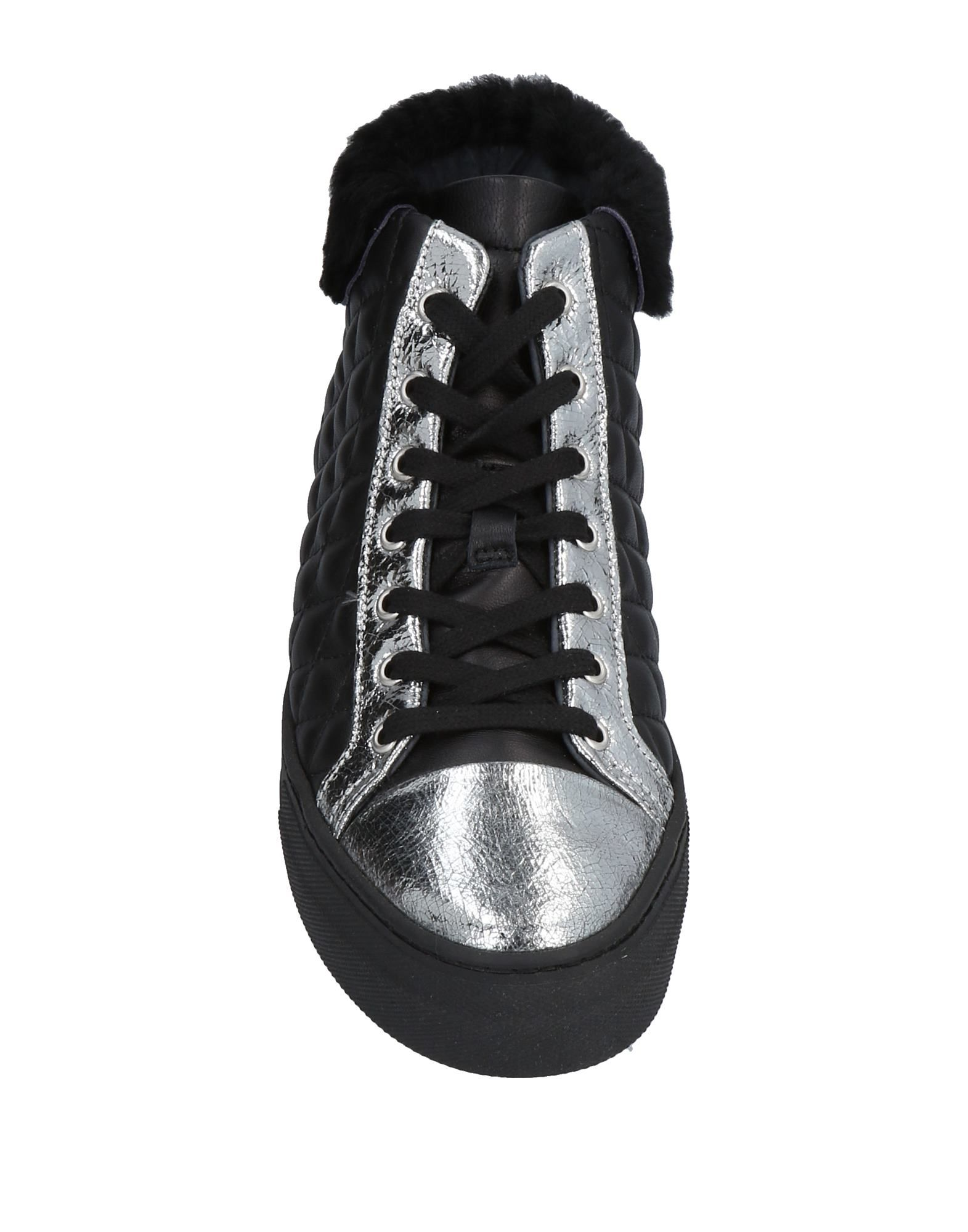 Nila & es Nila Sneakers Damen Gutes Preis-Leistungs-Verhältnis, es & lohnt sich 3827 c28679