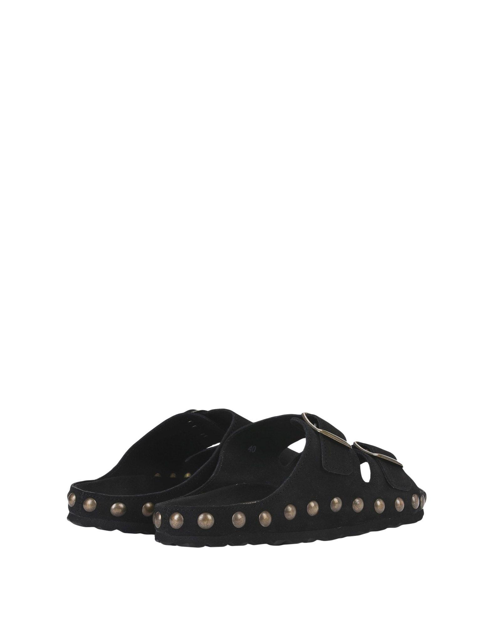 Sandali Donna Maison Shoeshibar Akiko - Donna Sandali - 11476788UE b92a14