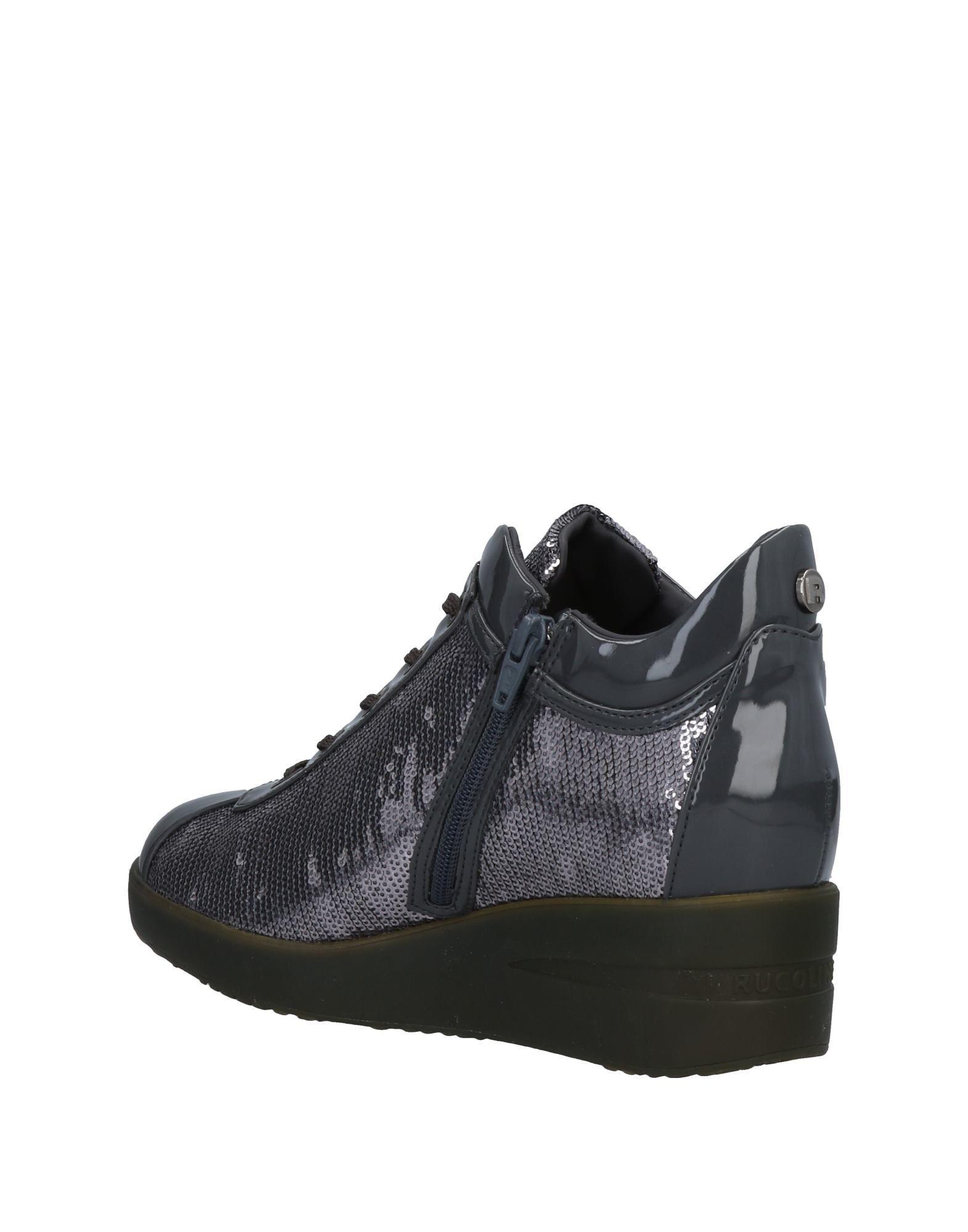 Ruco Line Sneakers Damen beliebte  11476793VP Gute Qualität beliebte Damen Schuhe 2f1a70