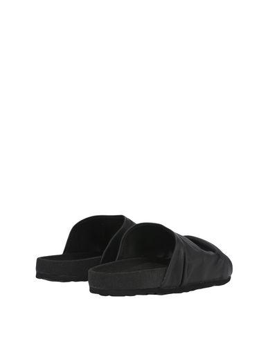 billig salg fabrikkutsalg hvor mye online Maison Shoeshibar Aoi Sandalia salg salg gratis frakt målgang EcrTsLKSuc