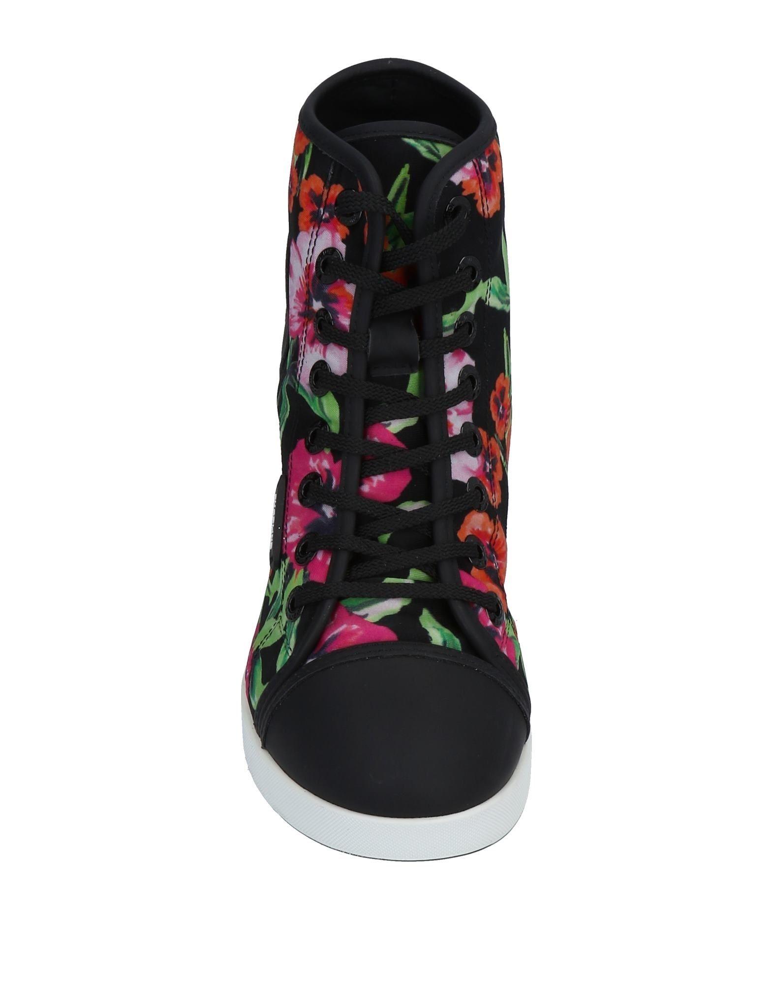 Ruco Line Gute Sneakers Damen  11476796QX Gute Line Qualität beliebte Schuhe 4a876a