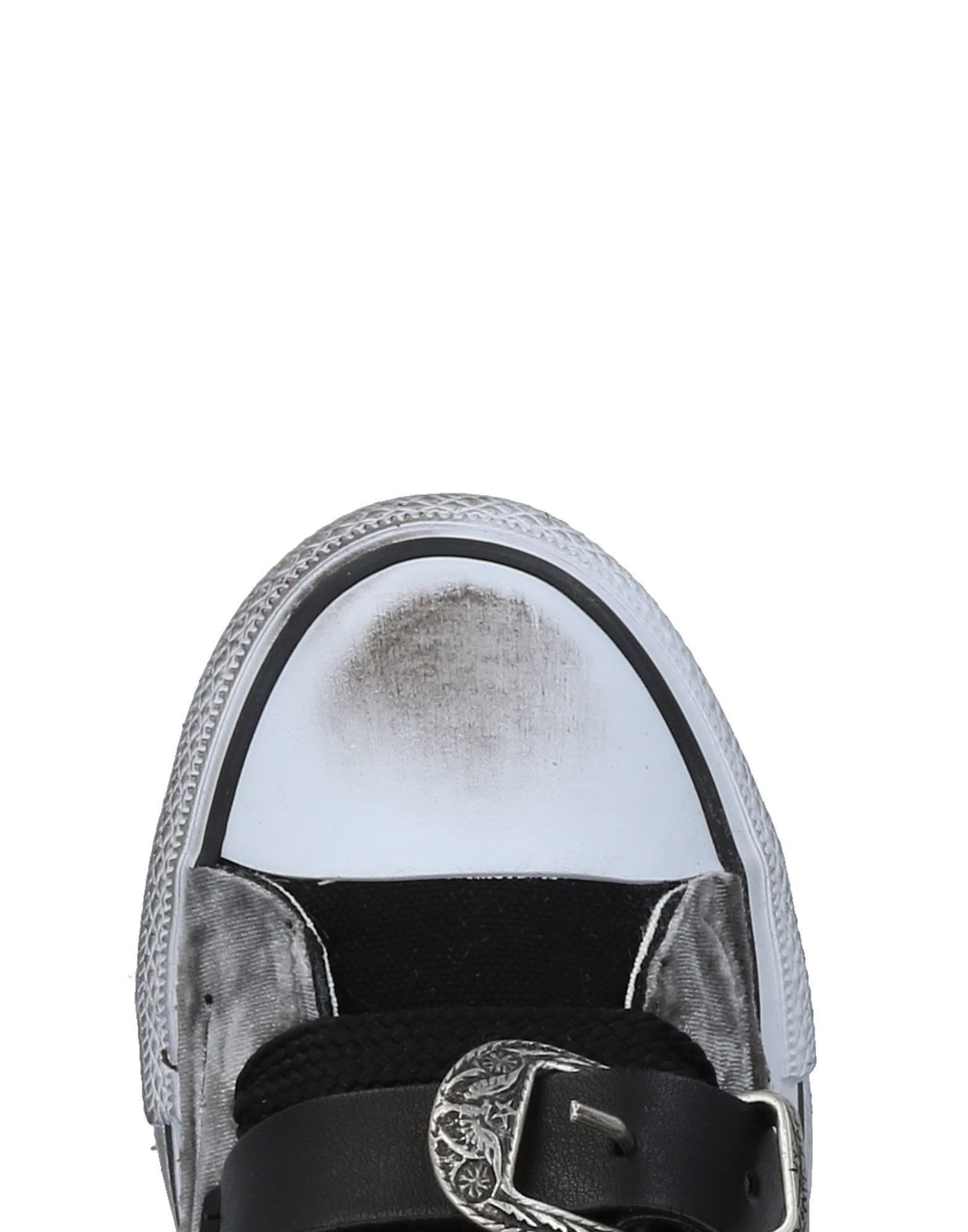 Nila  & Nila Sneakers Damen  Nila 11476797GO  14e4e4