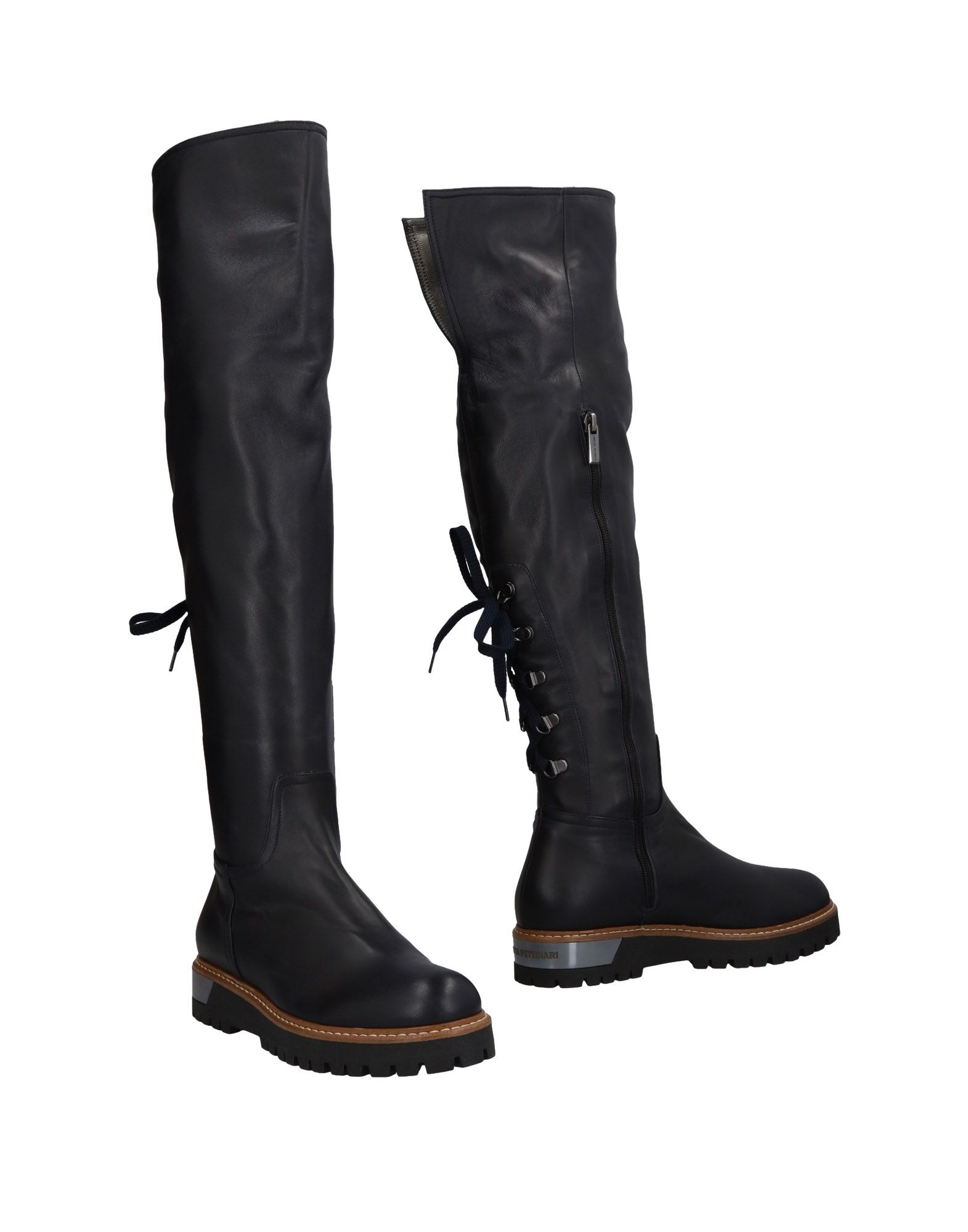 Loretta Loretta Pettinari Boots - Women Loretta Loretta Pettinari Boots online on  Canada - 11476798IO cc8bab