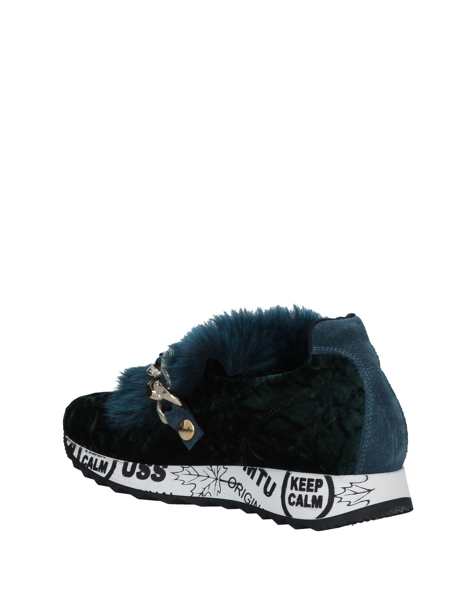 Nila  & Nila Sneakers Damen  Nila 11476799FH Gute Qualität beliebte Schuhe 72389a