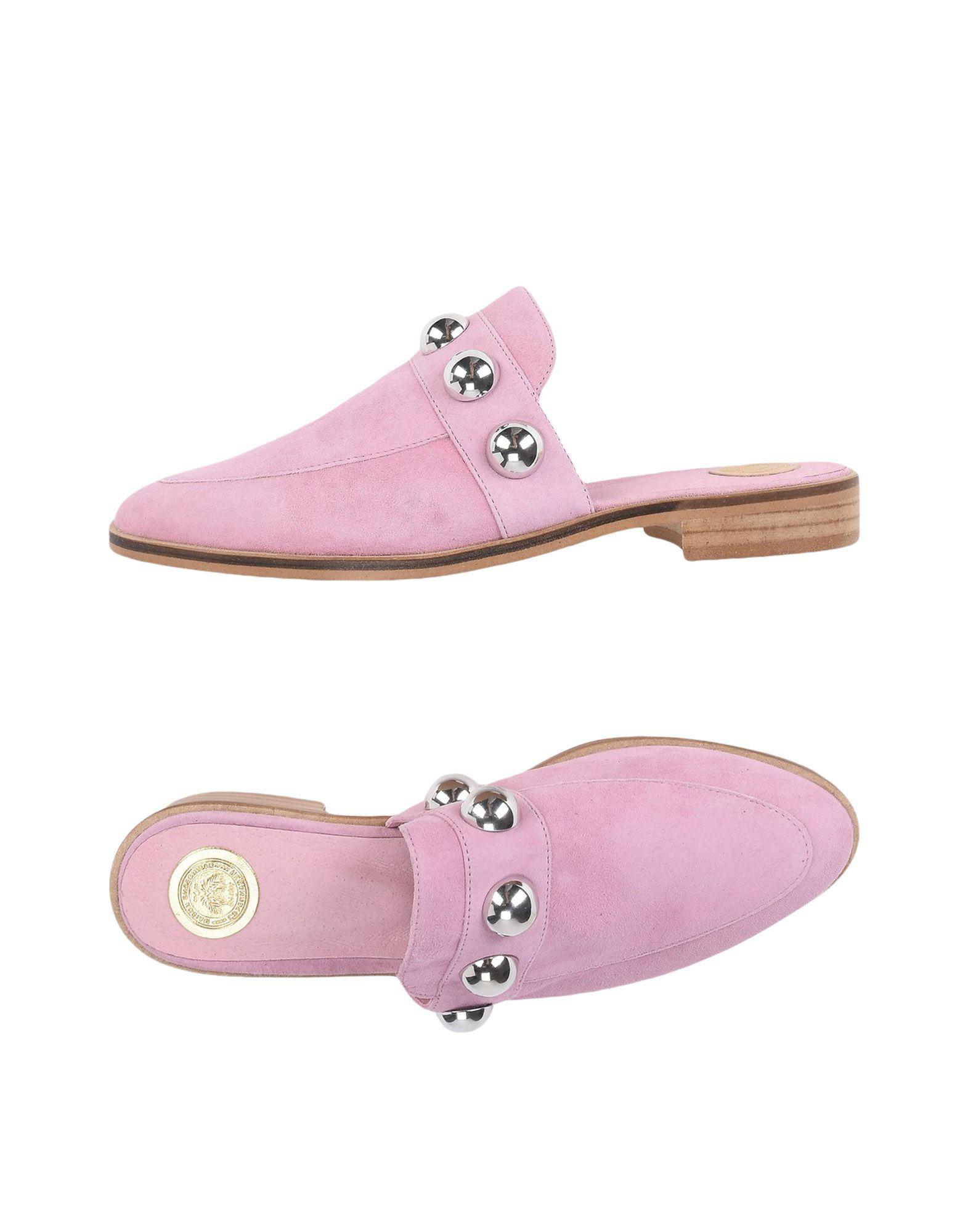 Stivaletti Cafènoir Donna e - 11461809BG Nuove offerte e Donna scarpe comode a70591