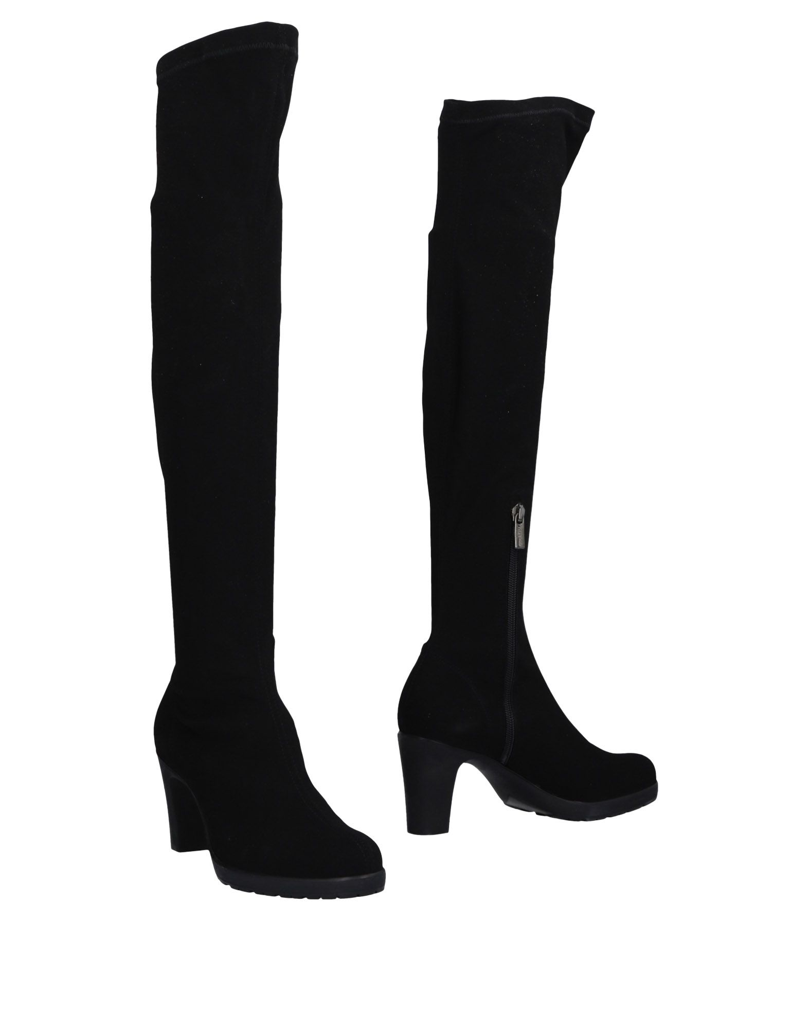 Nila & Nila Stiefelette Qualität Damen  11476803QE Gute Qualität Stiefelette beliebte Schuhe 12ec68