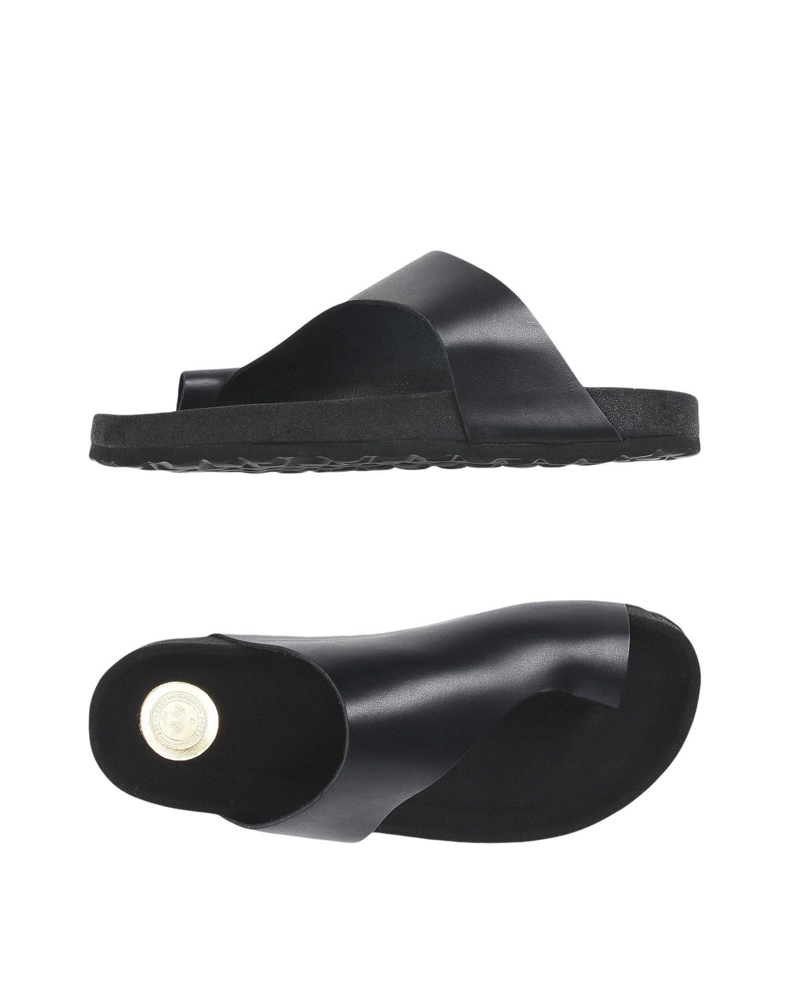 Sandales Maison Shoeshibar Aki - Femme - Sandales Maison Shoeshibar sur