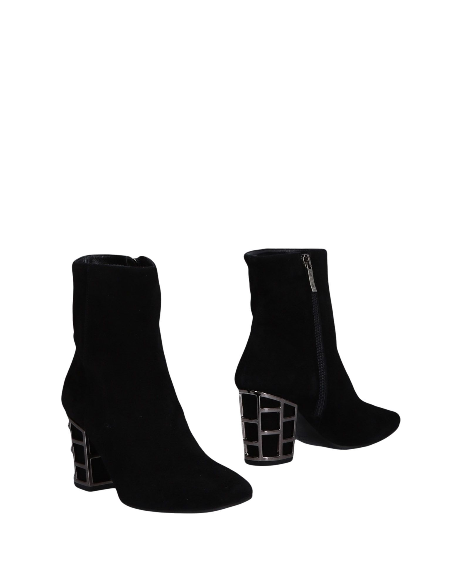 Nila 11476808SA & Nila Stiefelette Damen  11476808SA Nila Neue Schuhe f7f3b5