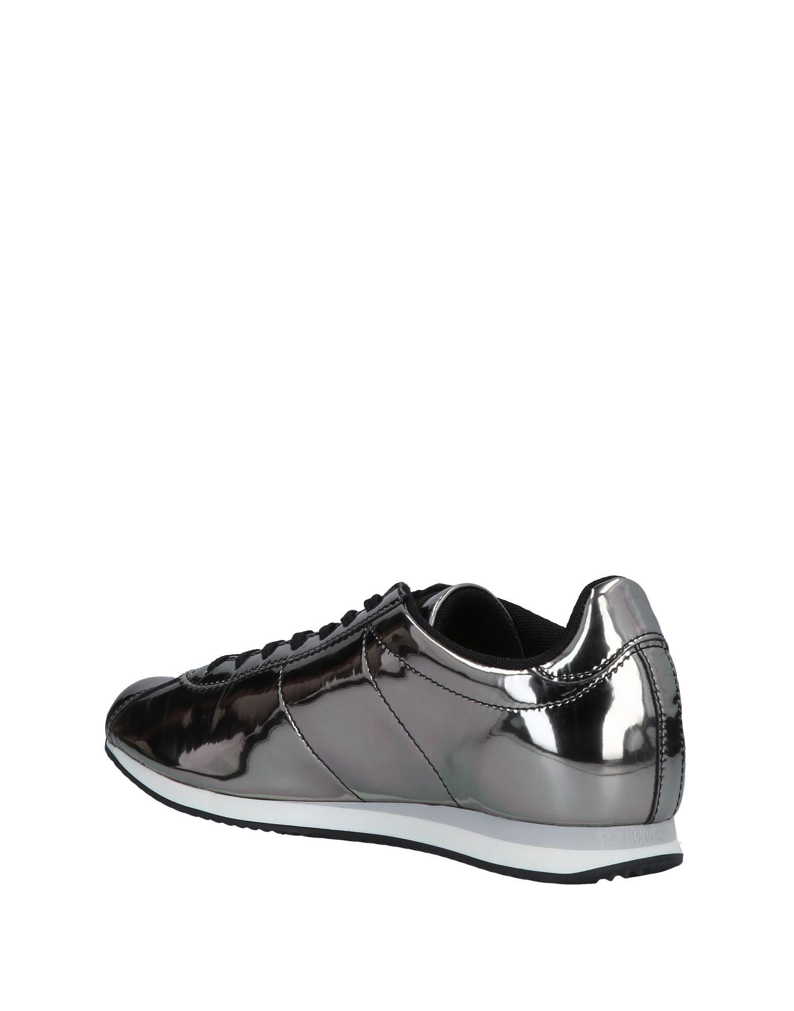 Ruco Line Sneakers Damen  11476812WN Neue Schuhe Schuhe Schuhe 82acc1