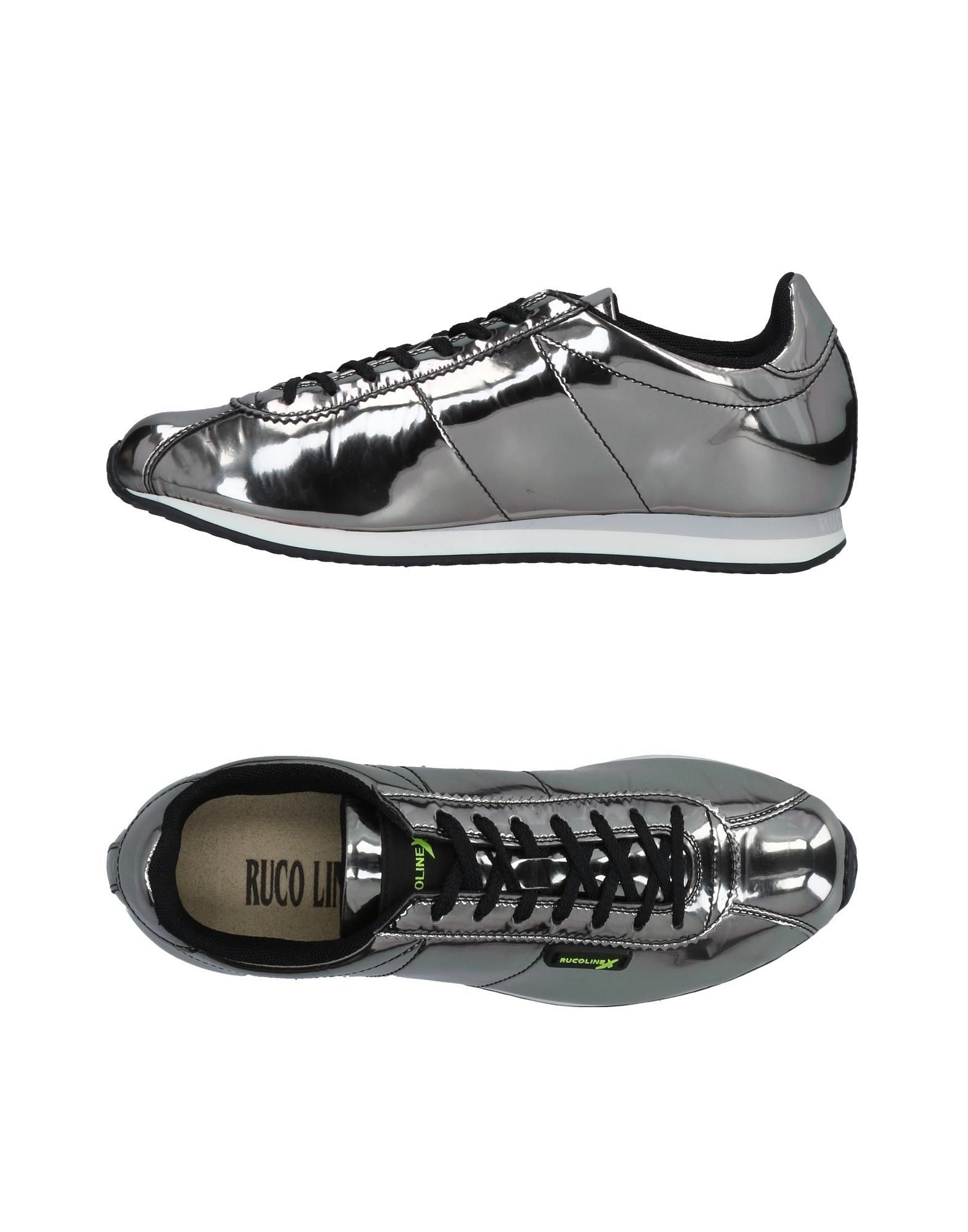 Sneakers Ruco Line Donna - 11476812WN