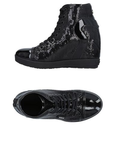 RUCO LINE Sneakers Billig Verkauf Wirklich B6ECBpcYJ