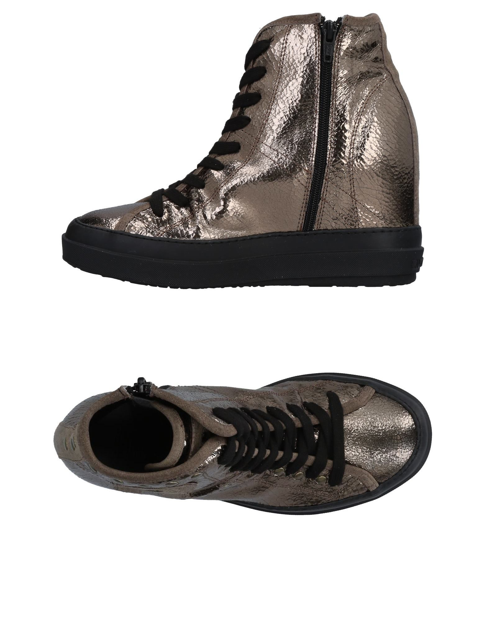 Ruco Line Sneakers - Women Women Women Ruco Line Sneakers online on  United Kingdom - 11476824CI 867c7d