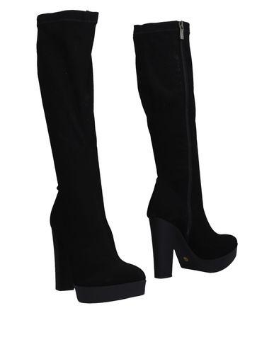 Los de últimos zapatos de Los descuento para hombres y mujeres Bota Nila & Nila Mujer - Botas Nila & Nila   - 11476827MB e52e99