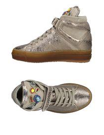 Ruco Line Donna - scarpe 499dd4bcd81