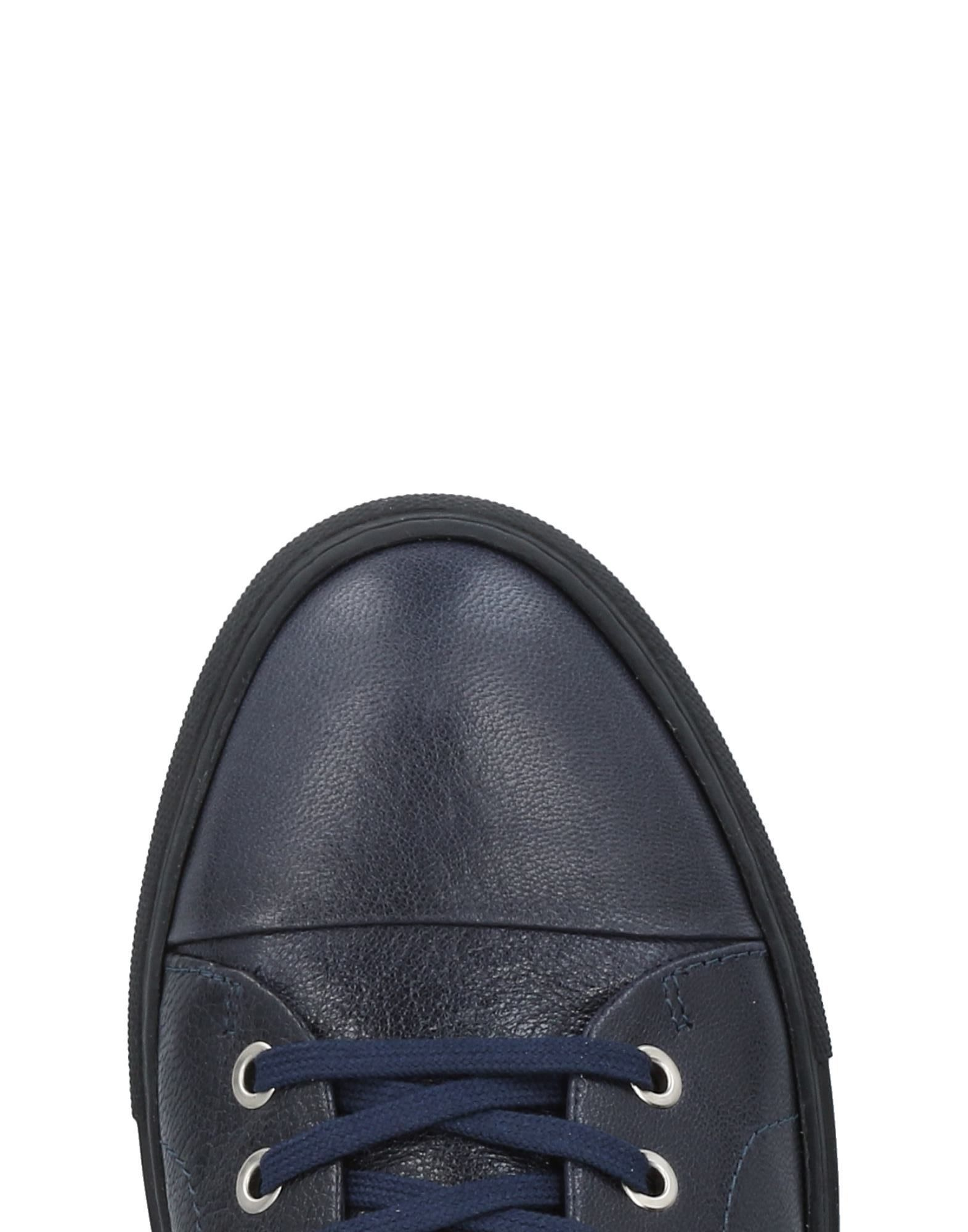 Versus Versace Sneakers Sneakers Versace Herren  11476831WO ae0db8