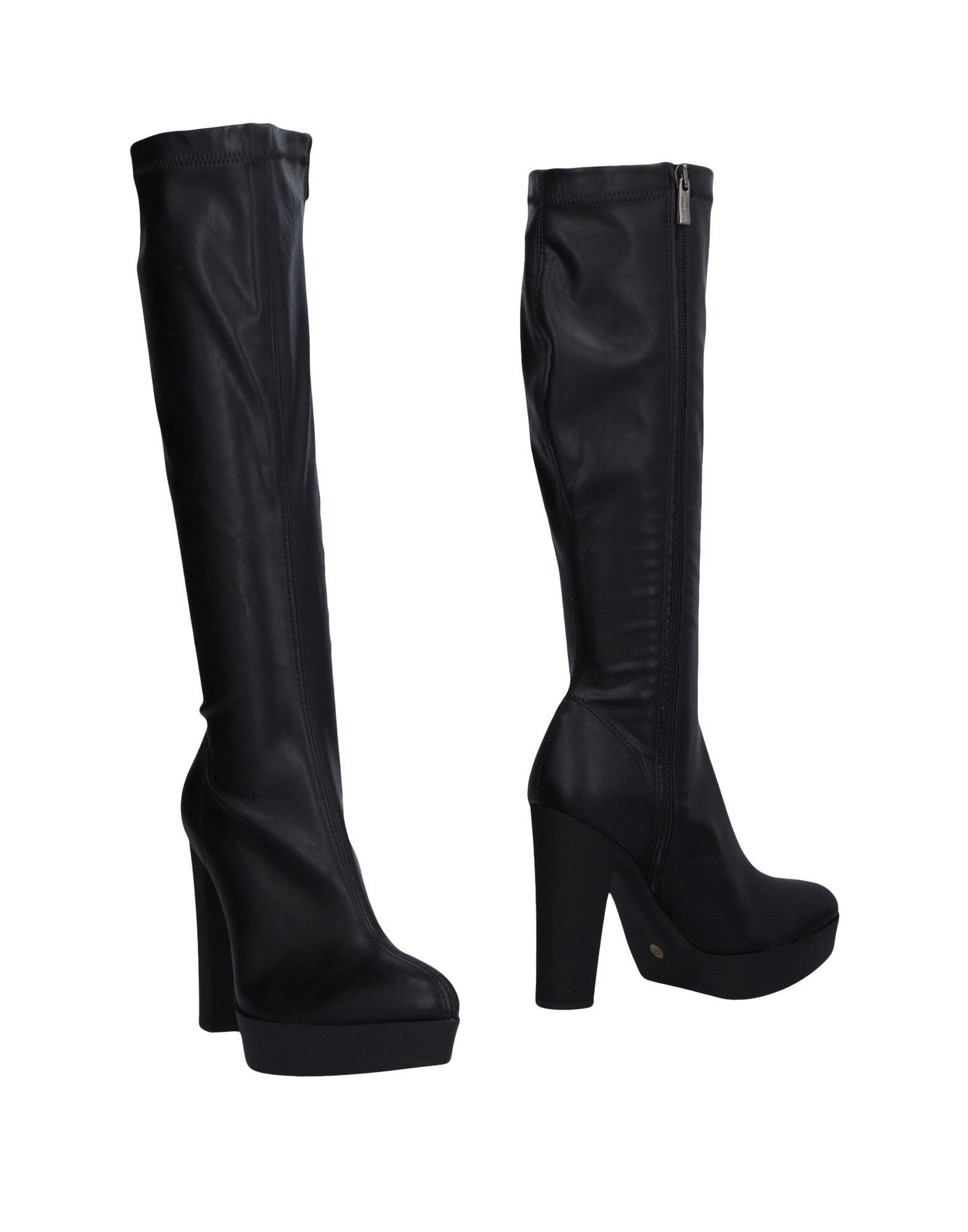Nila & Nila Stiefel Neue Damen  11476833AR Neue Stiefel Schuhe bcefe5