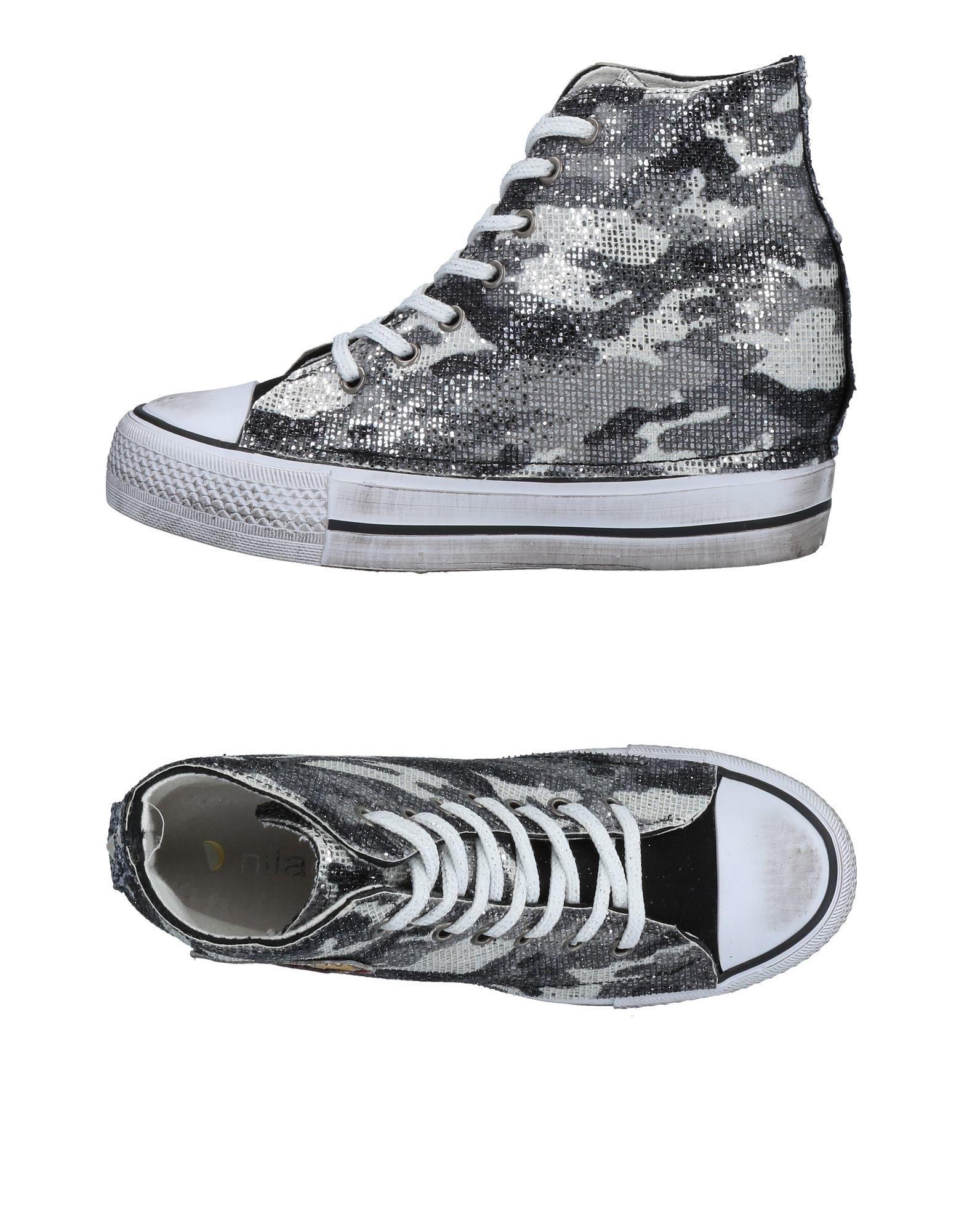 Sneakers Nila & Nila Donna - 11476834PP