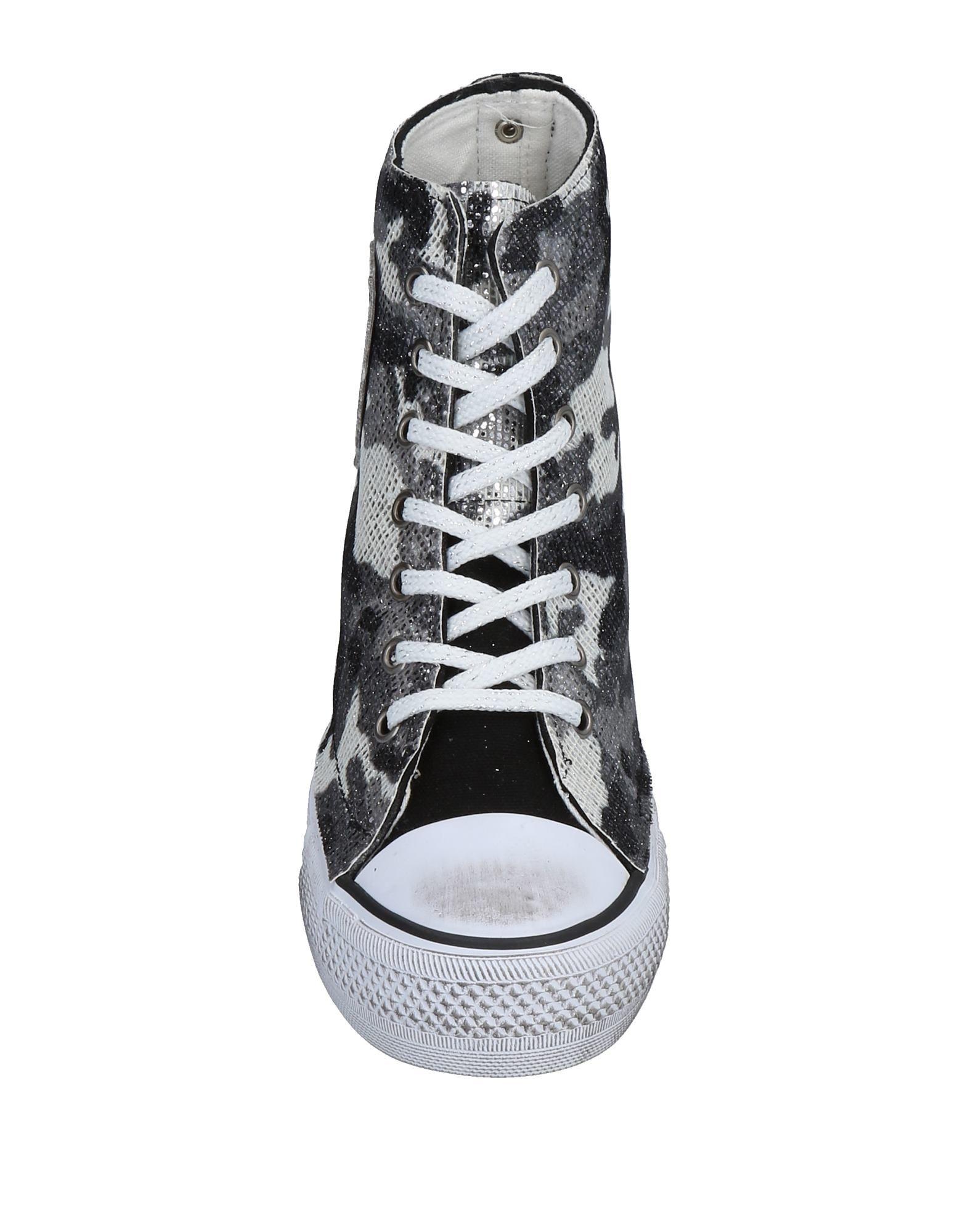 Nila & es Nila Sneakers Damen Gutes Preis-Leistungs-Verhältnis, es & lohnt sich 3819 6904ef