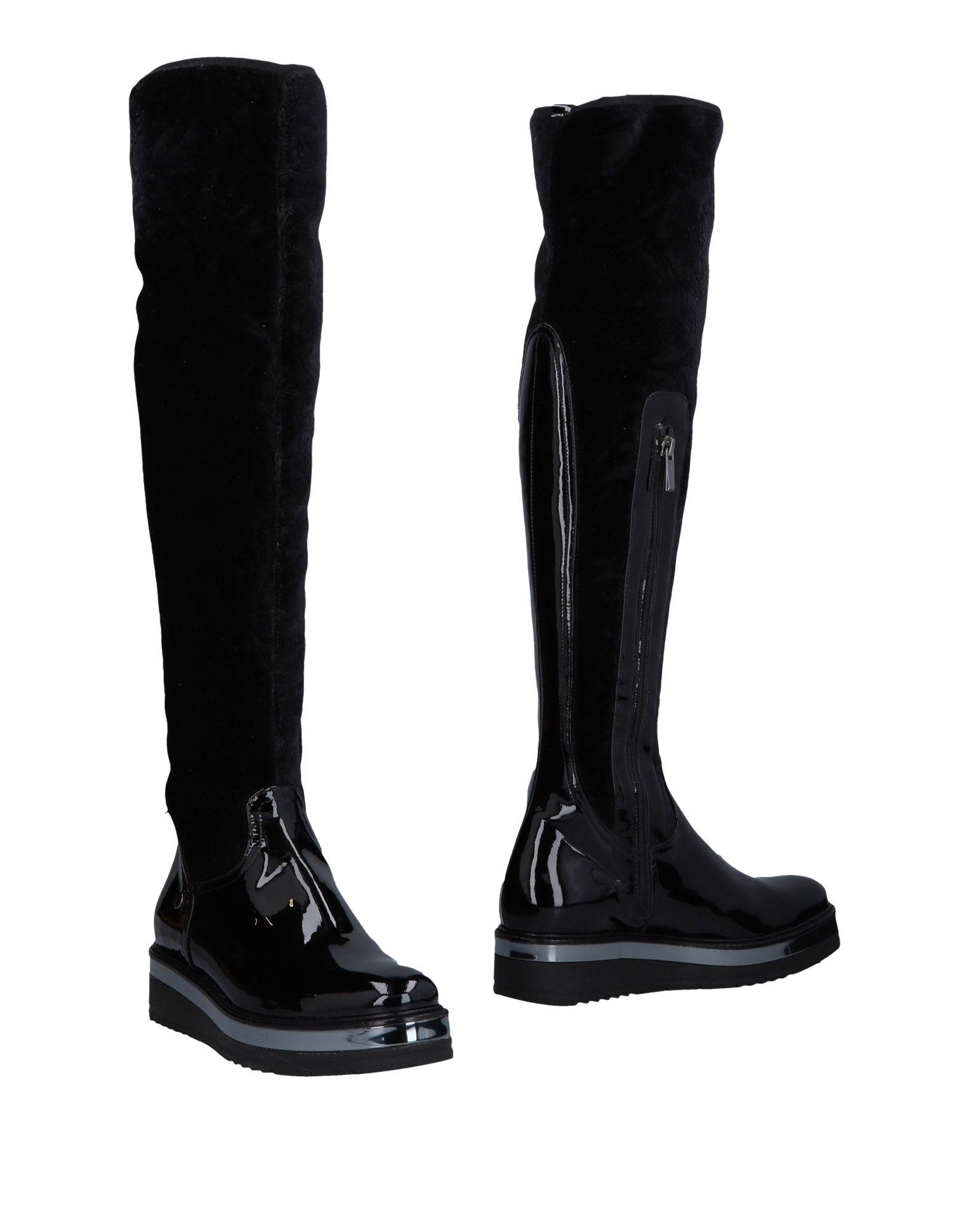 Sneakers Dsquared2 Uomo - 11485344FJ Scarpe economiche e buone