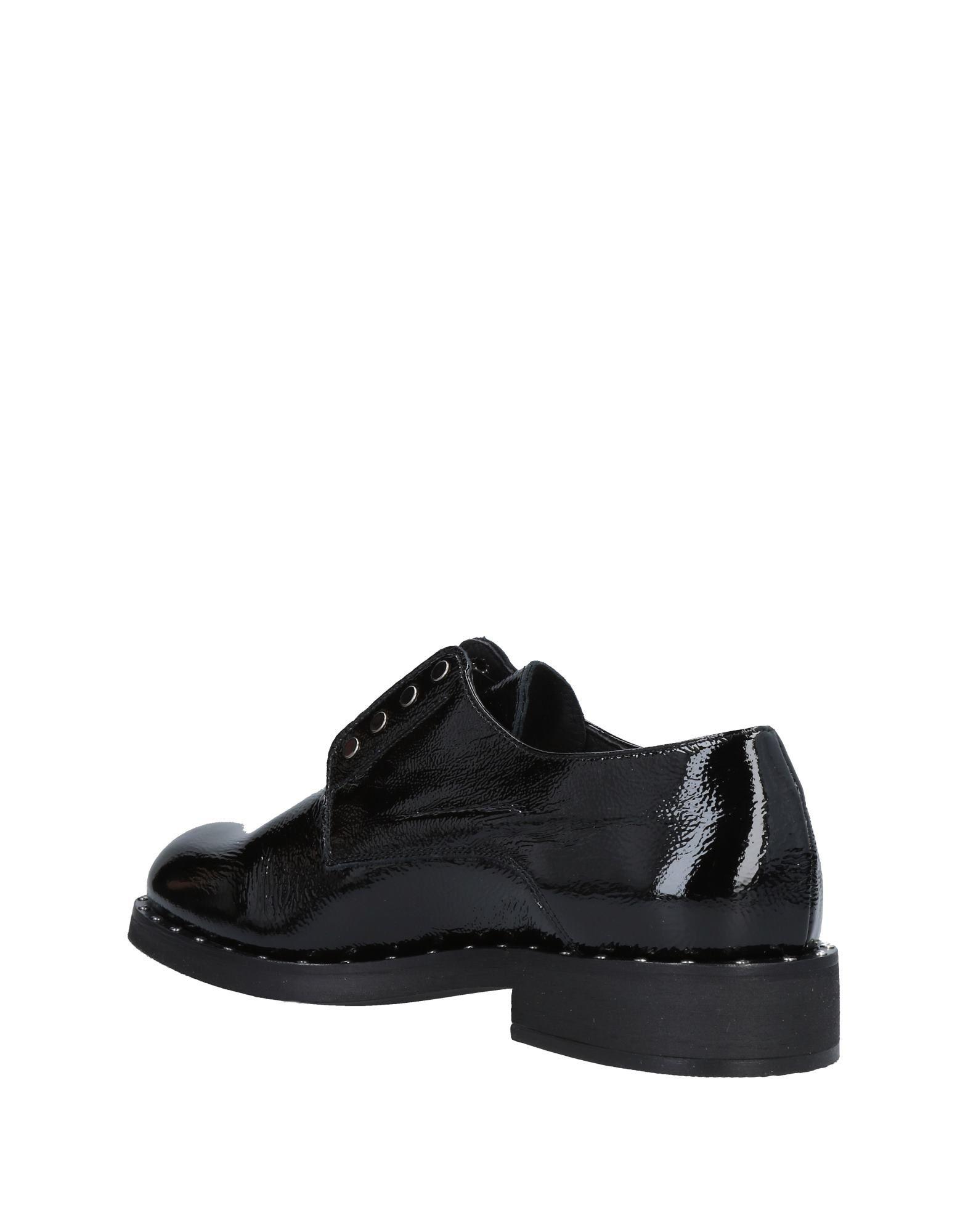 Nila & Nila Mokassins Damen Damen Damen  11476843TC Gute Qualität beliebte Schuhe b1c365