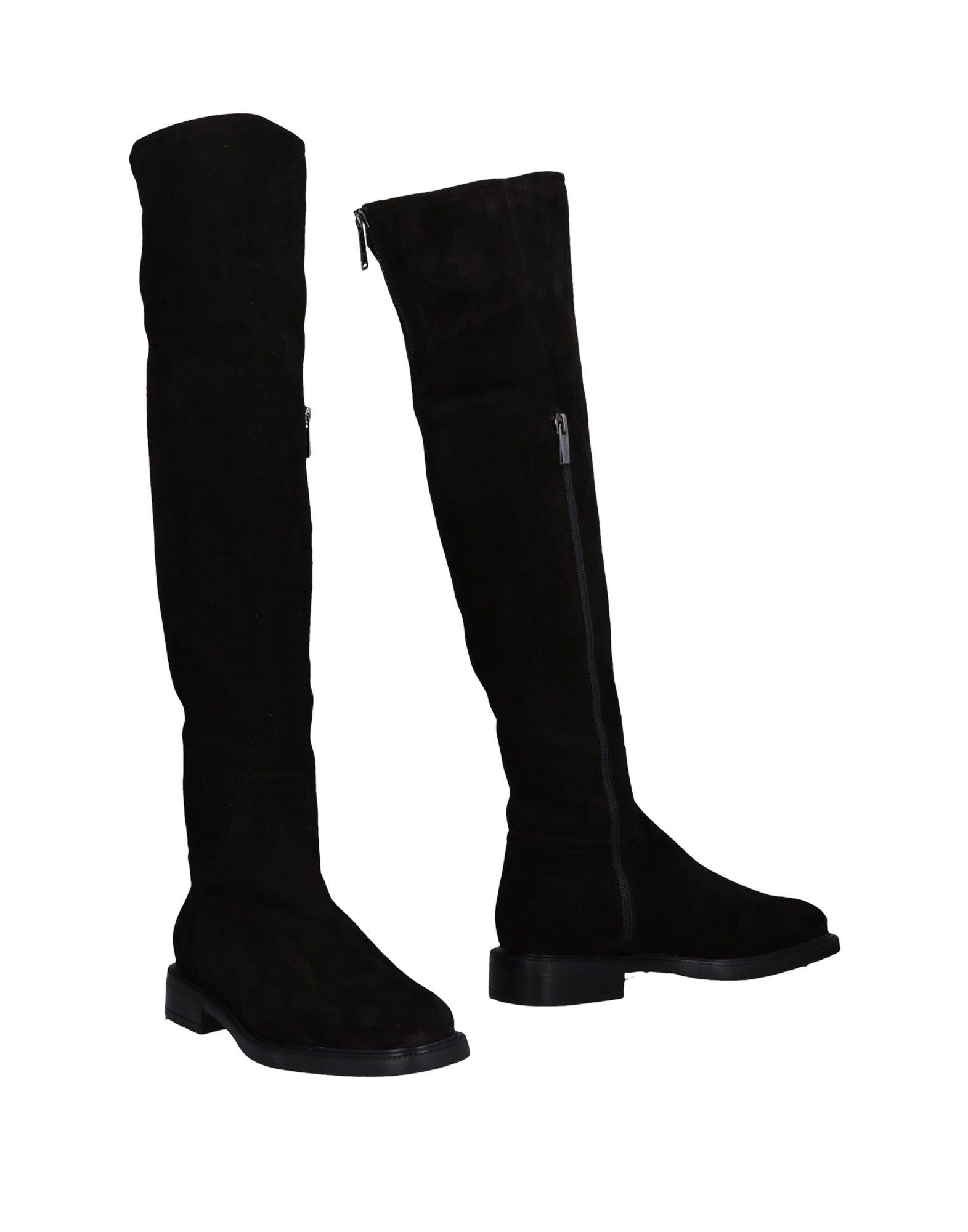 Loretta 11476844HDGünstige Pettinari Stiefel Damen  11476844HDGünstige Loretta gut aussehende Schuhe c2b224