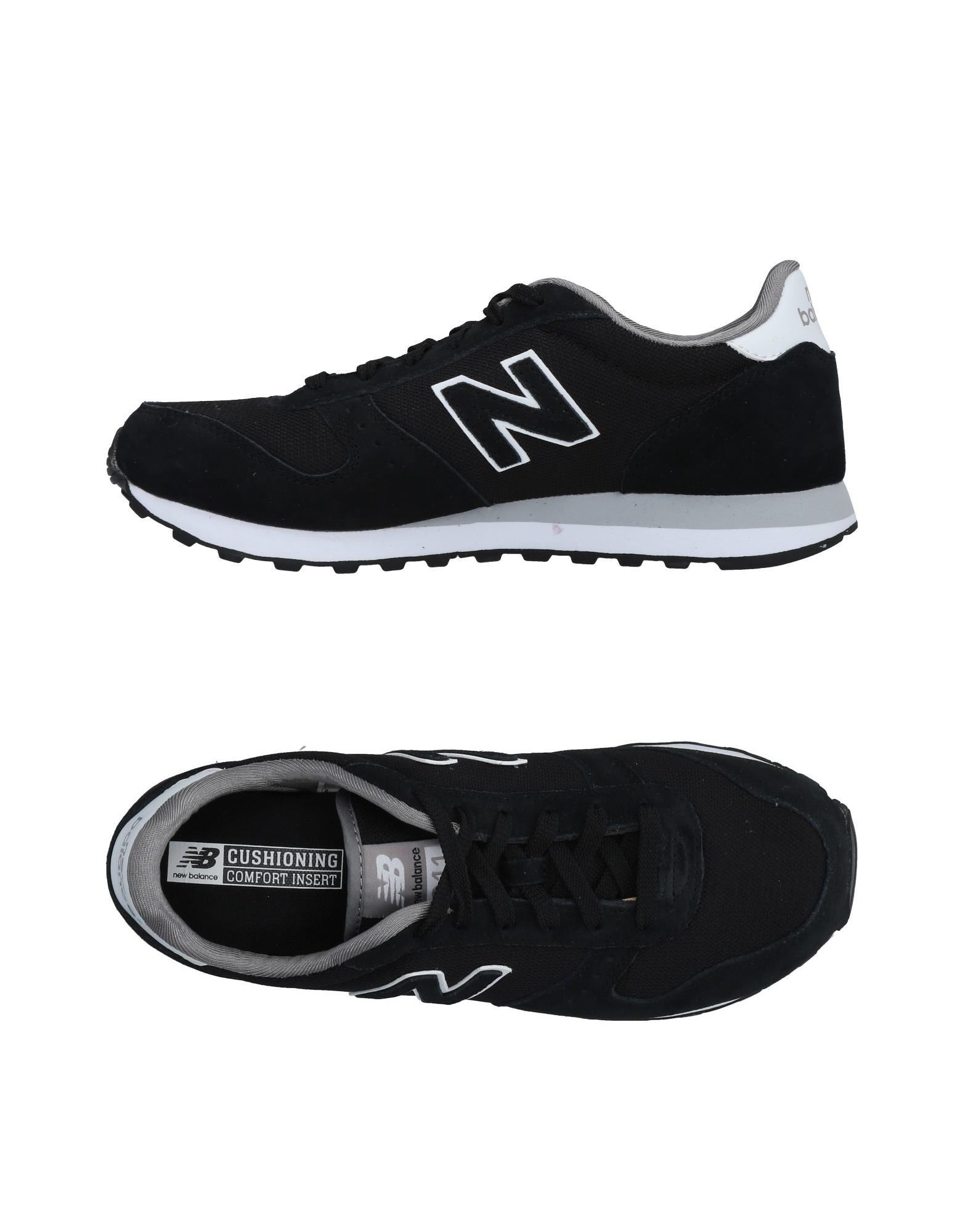New Balance Sneakers - Men on New Balance Sneakers online on Men  United Kingdom - 11476853VP 951a87