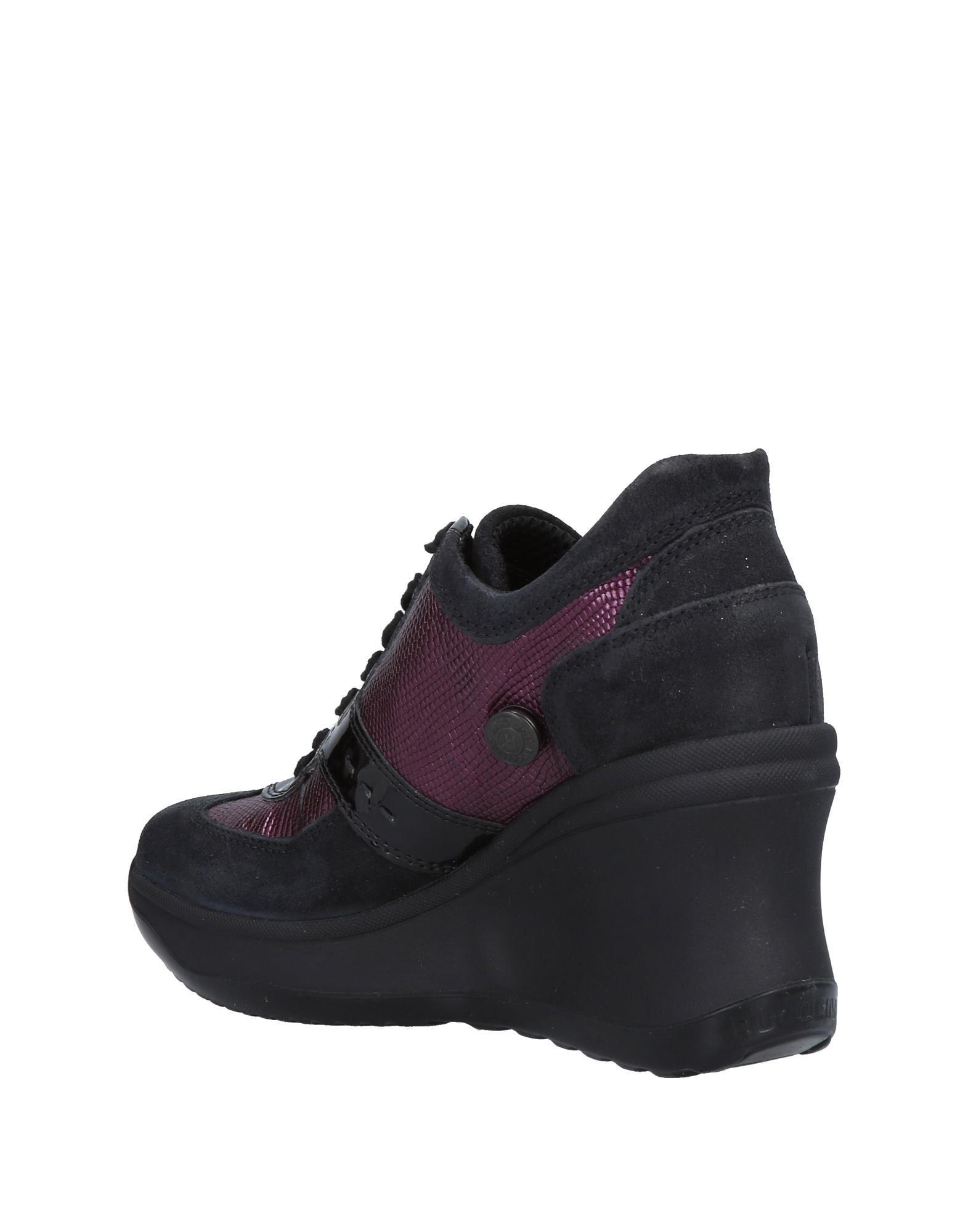 Ruco Line Sneakers Gutes Damen Gutes Sneakers Preis-Leistungs-Verhältnis, es lohnt sich d9e25f