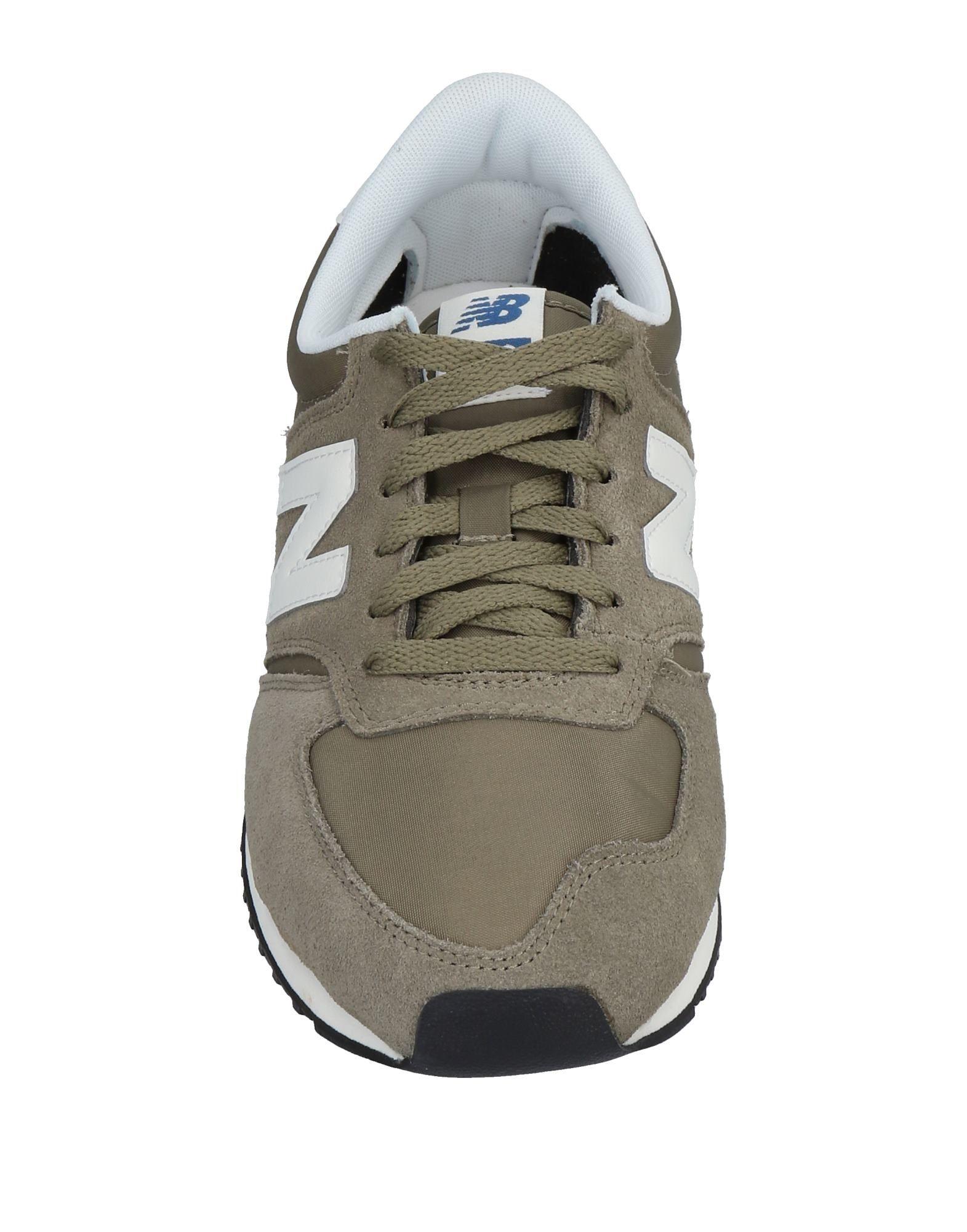 New Balance Herren Sneakers Herren Balance  11476856RN Neue Schuhe c66742