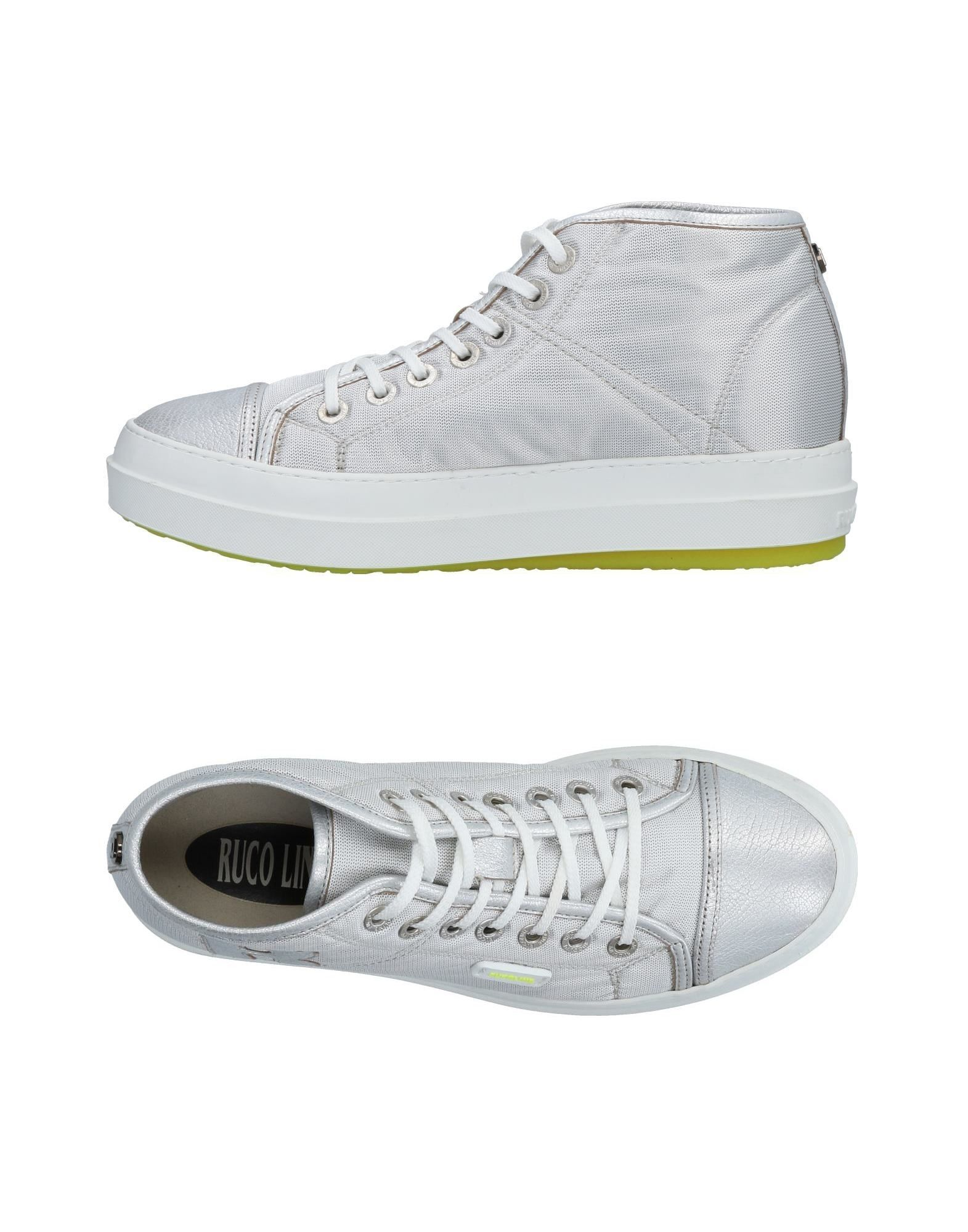 Baskets Ruco Line Femme - Baskets Ruco chaussures Line Vert clair Les chaussures Ruco les plus populaires pour les hommes et les femmes c81be3
