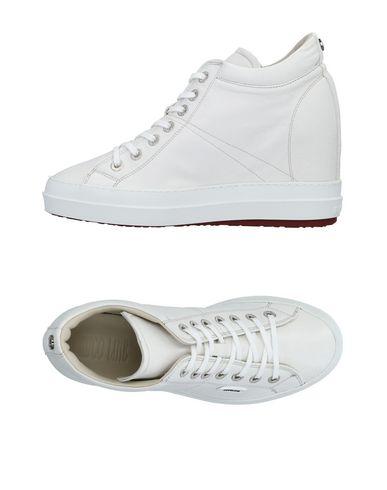 RUCO LINE Sneakers Spielraum Fälschung Websites Online Hu59frMtX