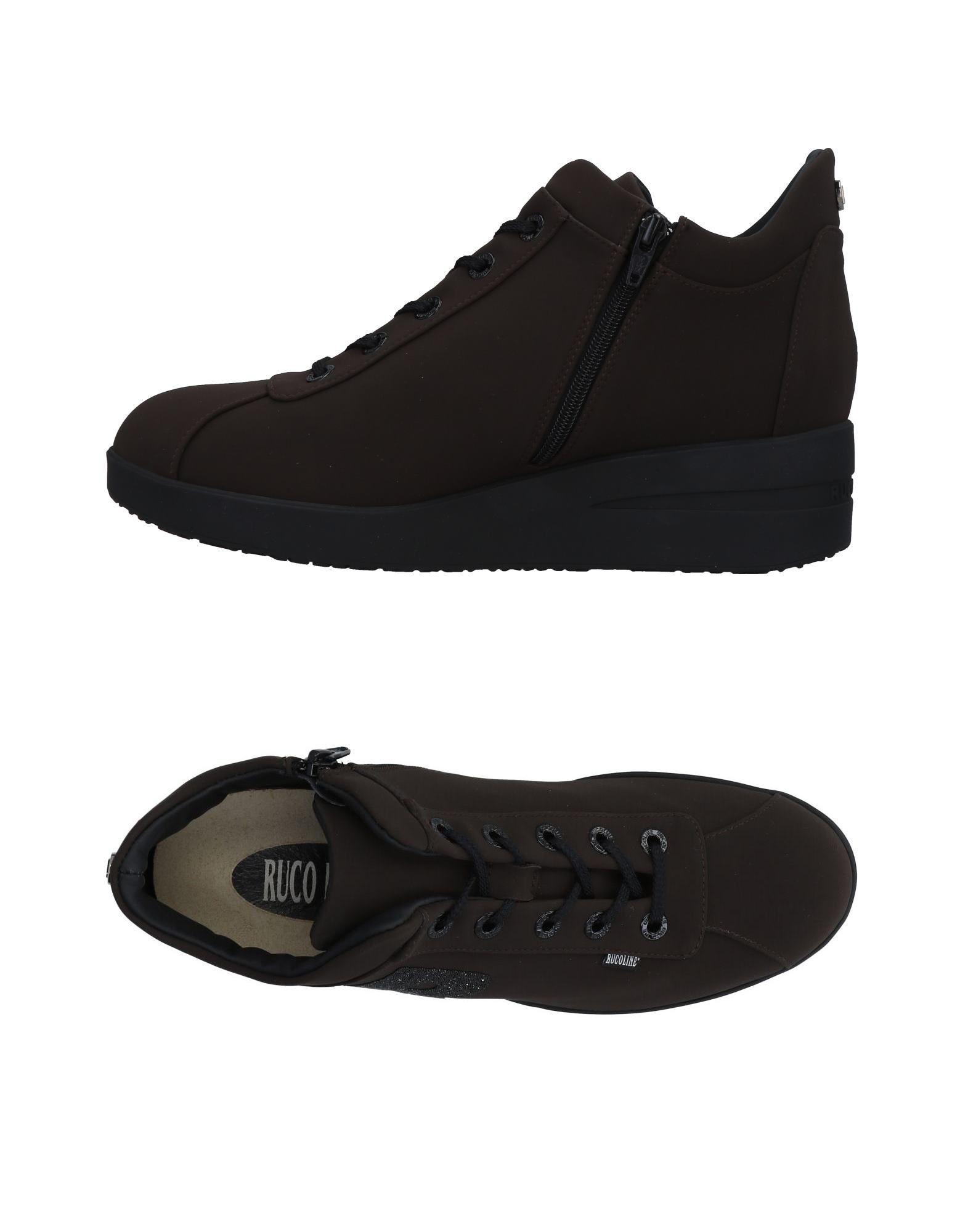 Ruco Line Sneakers Damen  11476873ID Gute Qualität beliebte Schuhe